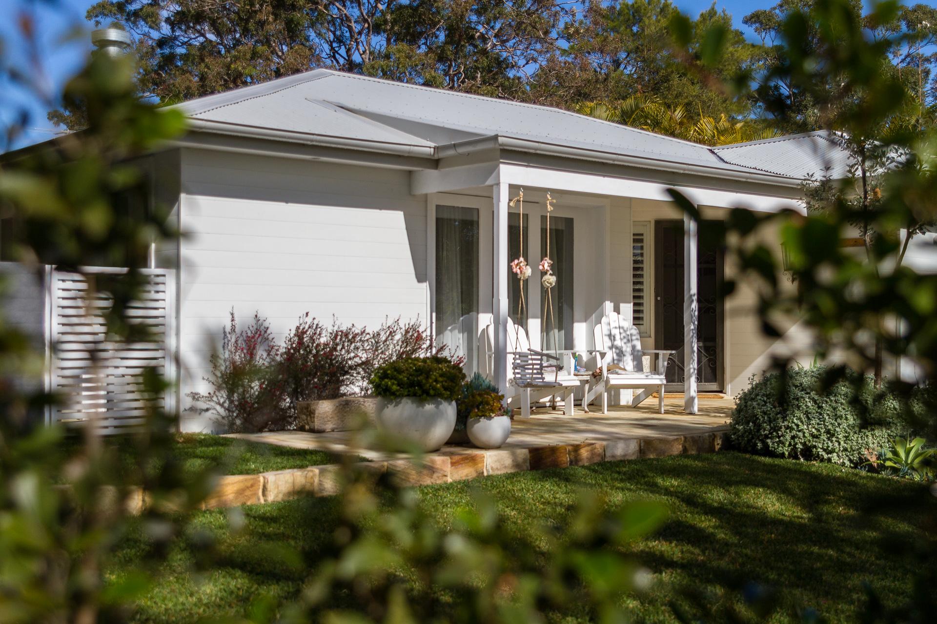 cronulla_residential_garden_design 10.jpg