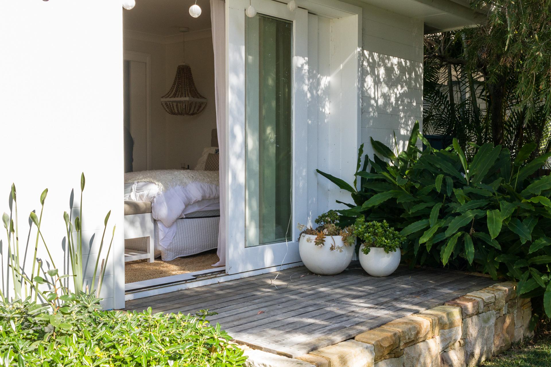 cronulla_residential_garden_design 16.jpg