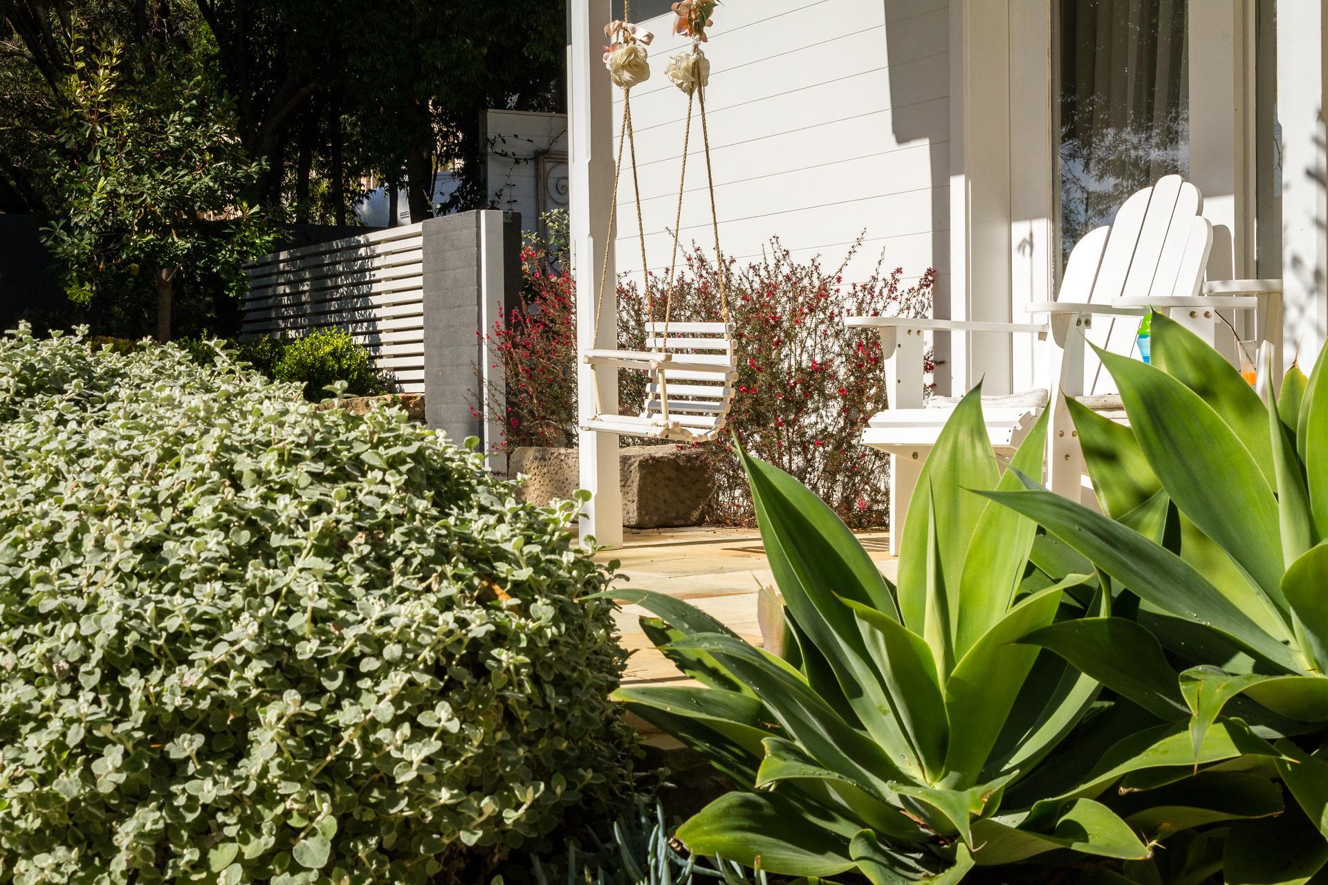 cronulla_residential_garden_design 17.jpg