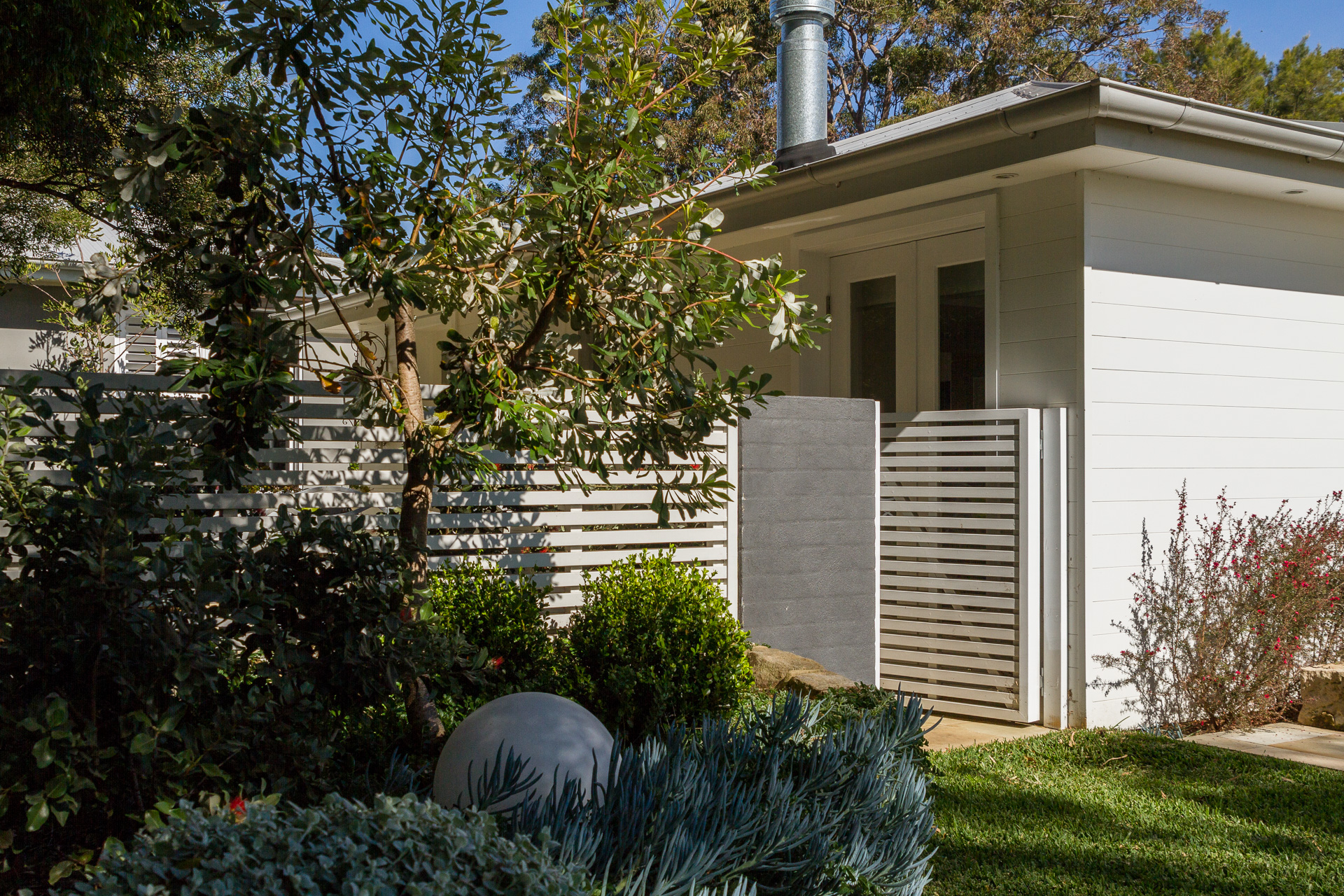 cronulla_residential_garden_design 21.jpg