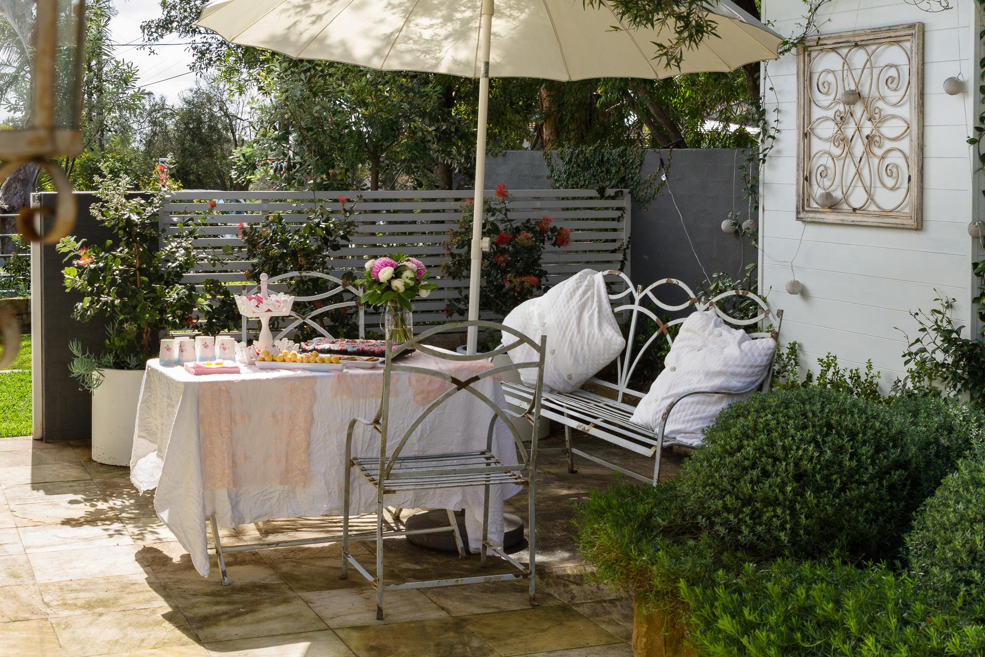 cronulla_residential_garden_design 25.jpg