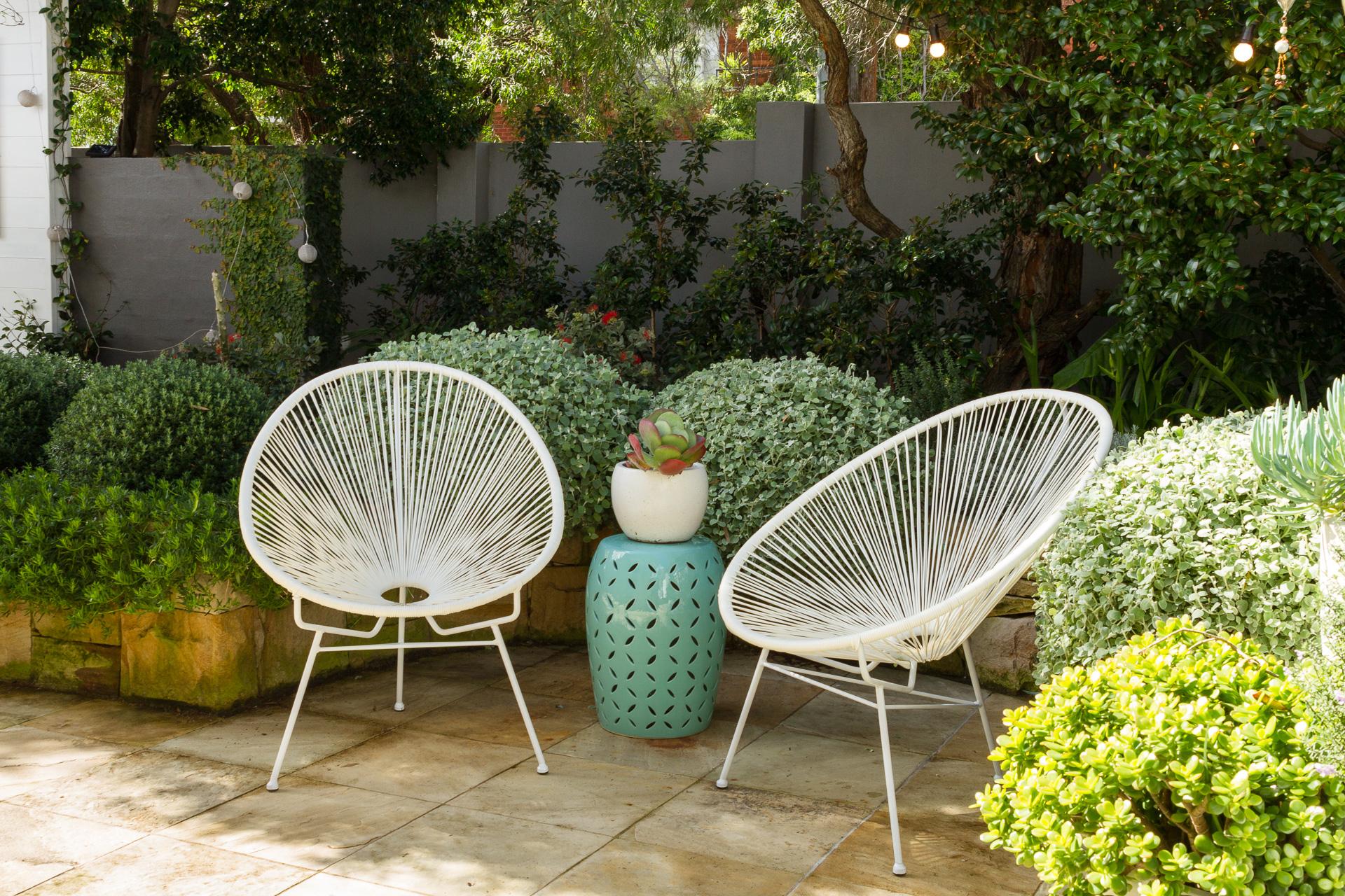 cronulla_residential_garden_design 26.jpg