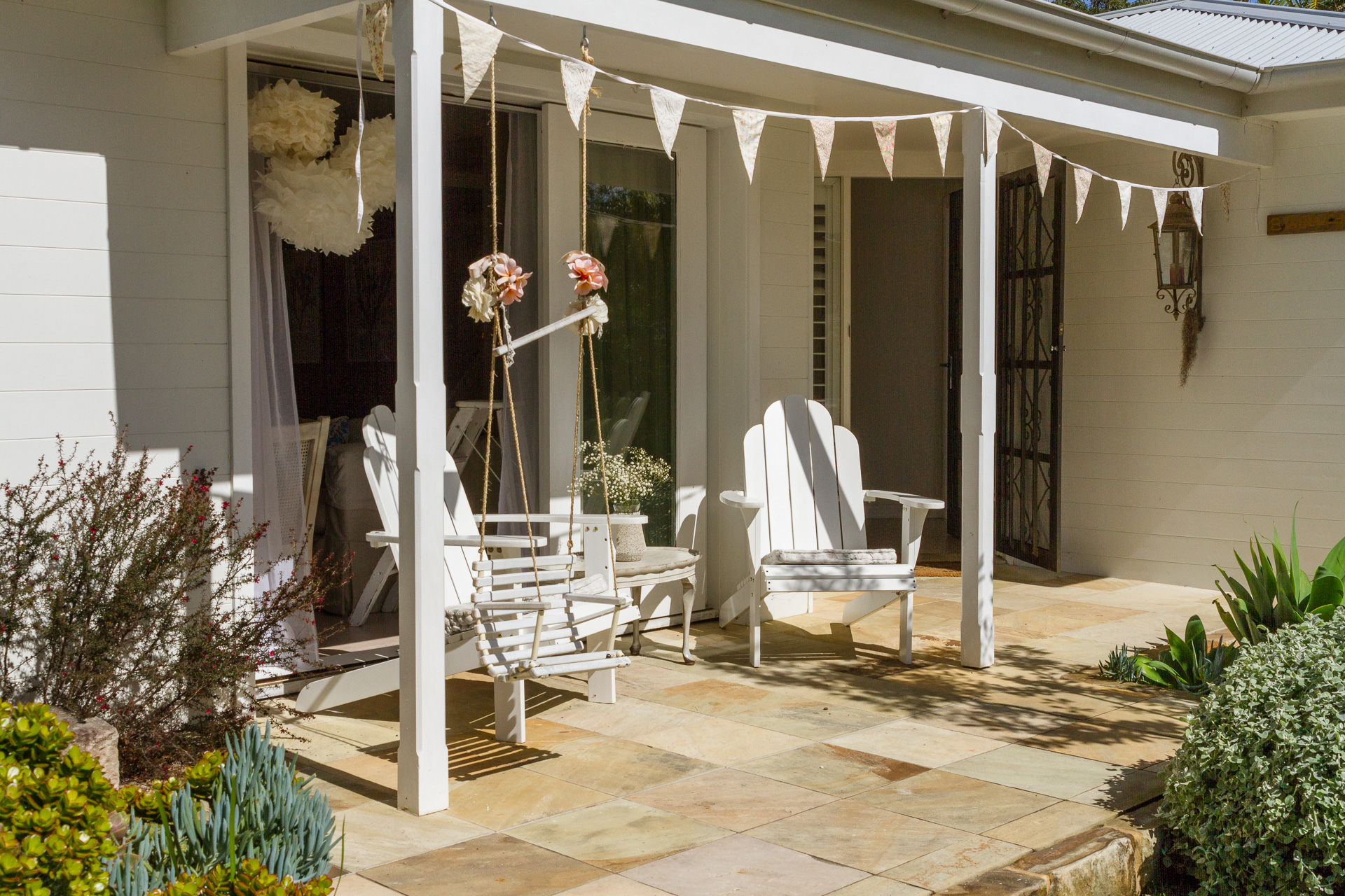 cronulla_residential_garden_design 30.jpg