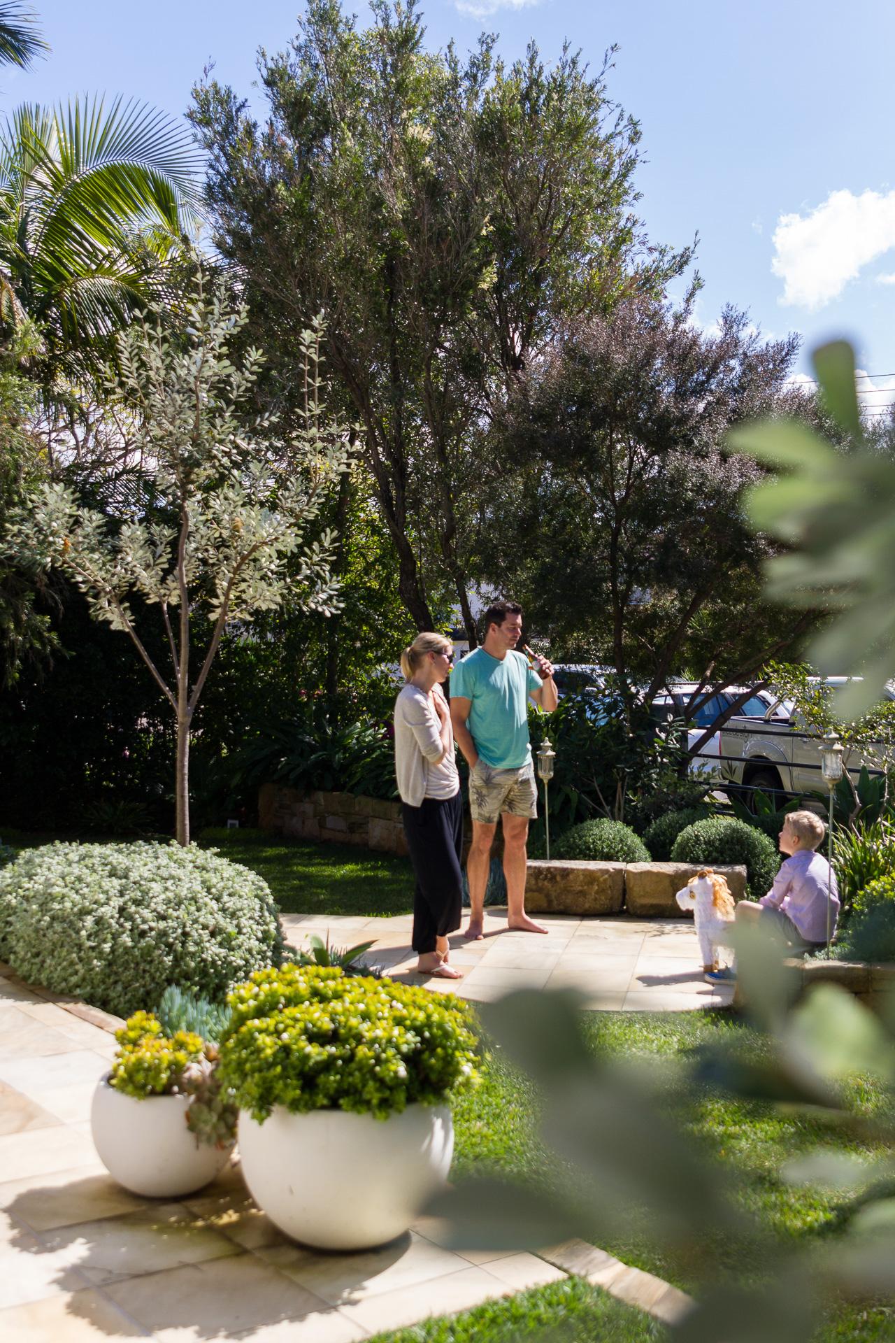 cronulla_residential_garden_design 32.jpg