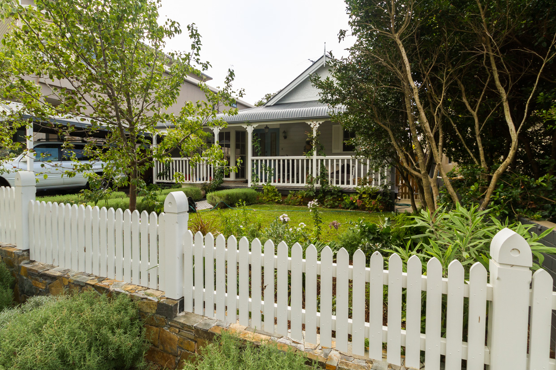 Cronulla South, Oaks Cottage_04.jpg