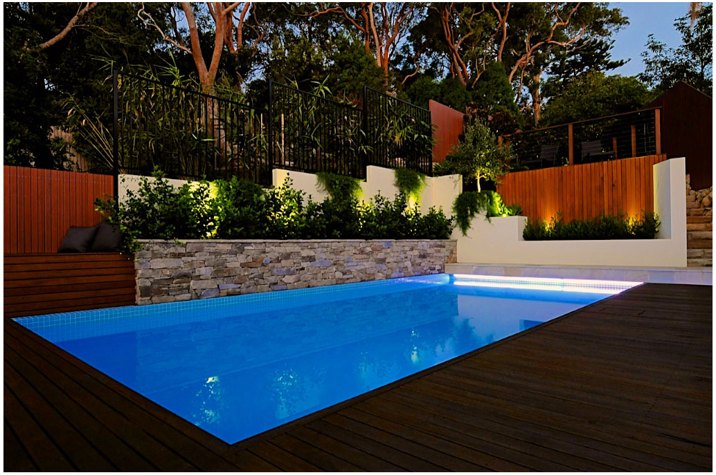 shelley-sylvana-residential25.jpg