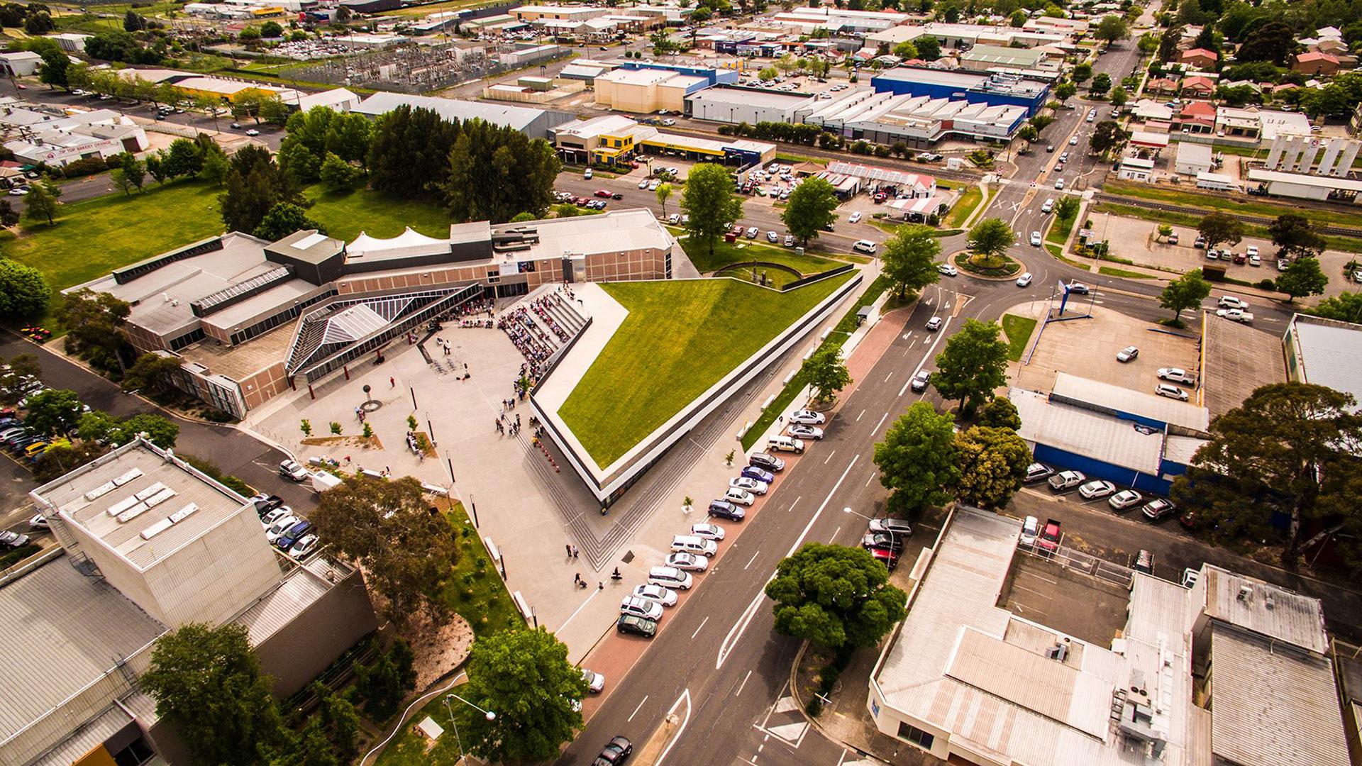 Orange_Regional_Centre_Drone-4.jpg