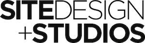 site-design-studios-landscape-architecture.jpeg