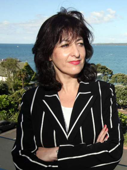 NZ Herald: Brian Gaynor - Marlin battle raises clear investor issues - November 2012