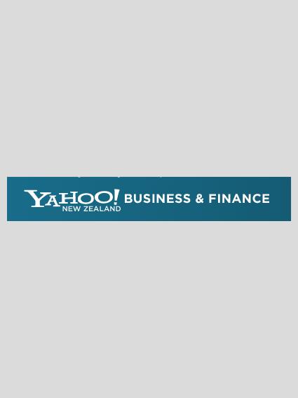Yahoo!: Elevation bid to wind up Marlin falls short with 20% support - November 2012