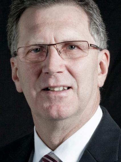 NBR: Shareholders Assn queries Marlin manager decision, backs wind-up - October 2012