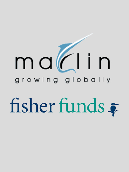 Good Returns: Marlin defends Fisher Funds contract - October 2012