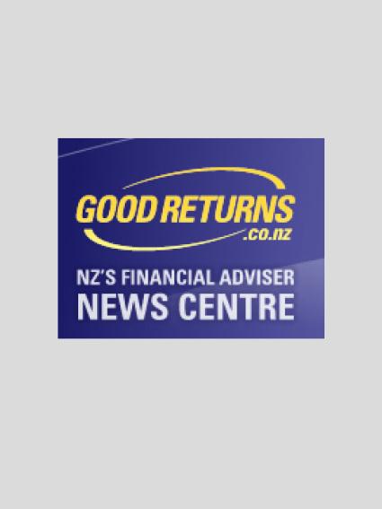 "Good Returns: NZ Fund Managers ""World Class"" - March 2012"