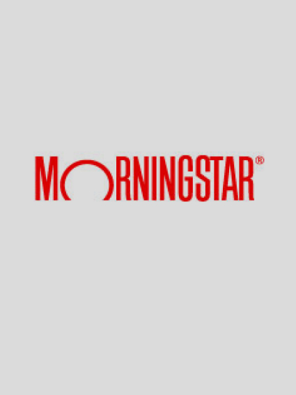 Elevation Capital - Finalist : Morningstar International Equity Manager of the Year (2012)