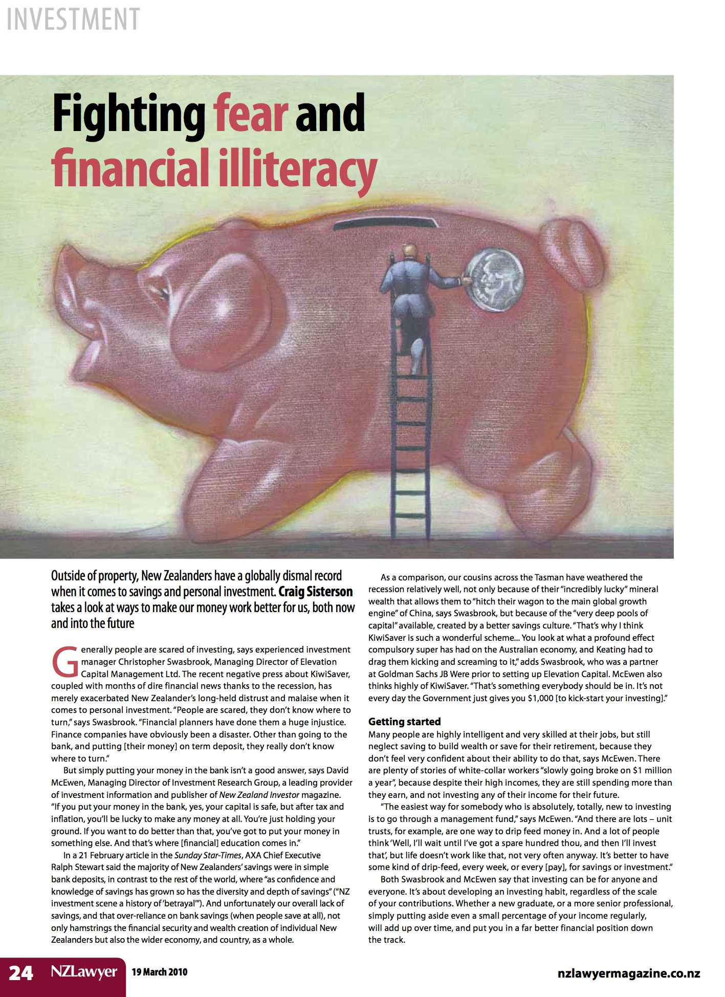 NZLawyer issue 132 Investment article.jpg