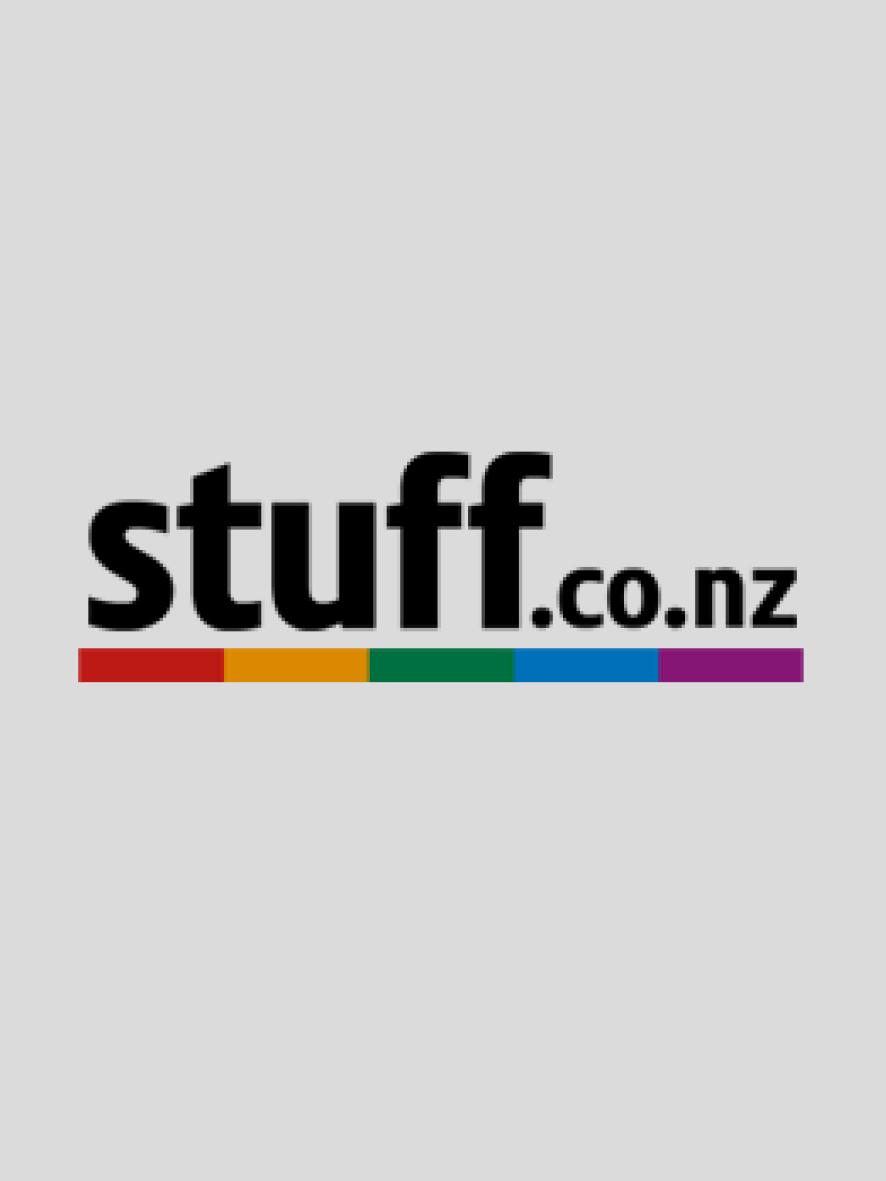 Stuff.co.nz: Salvus Strategic - July 2011
