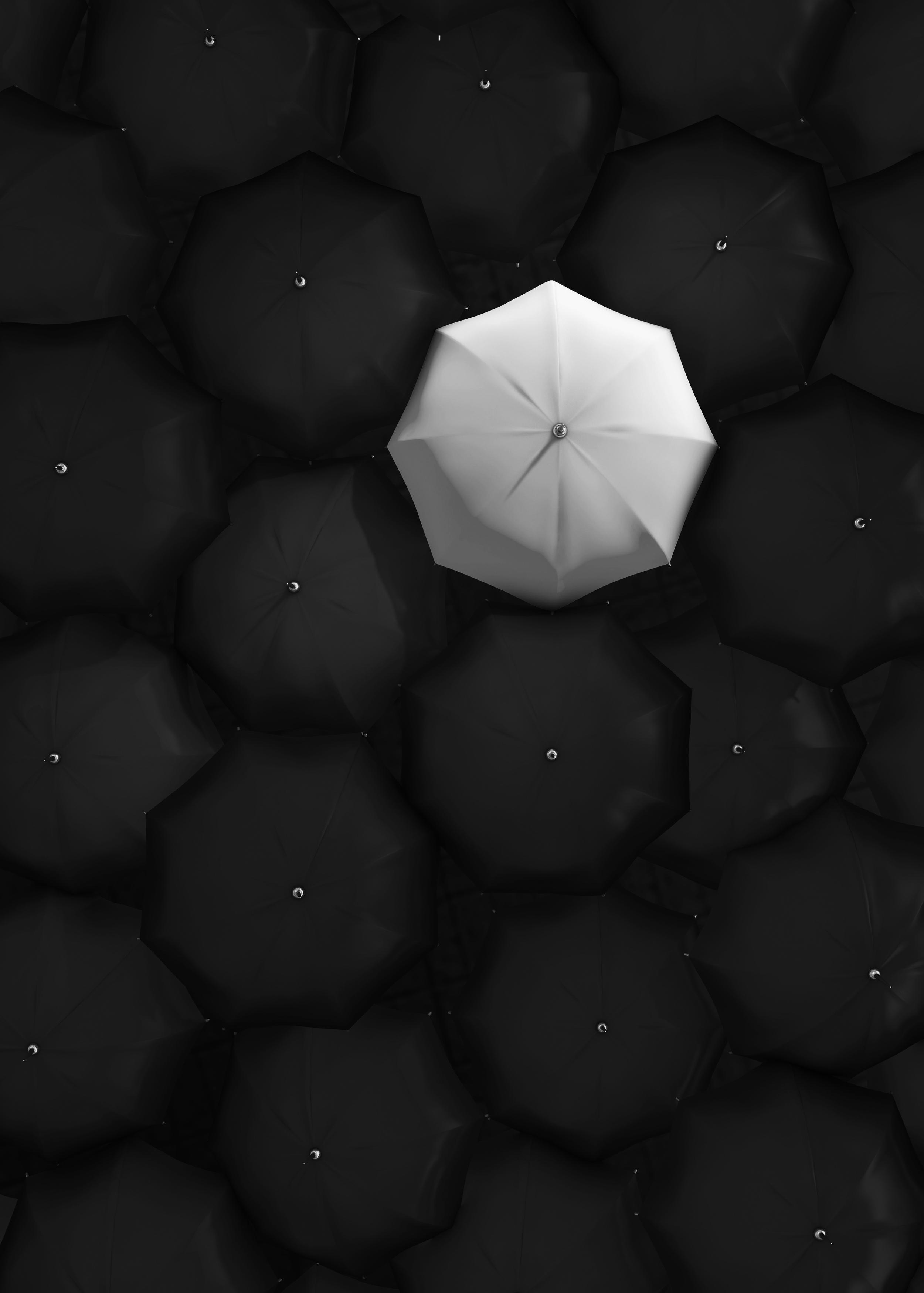 Umbrella darker.jpg