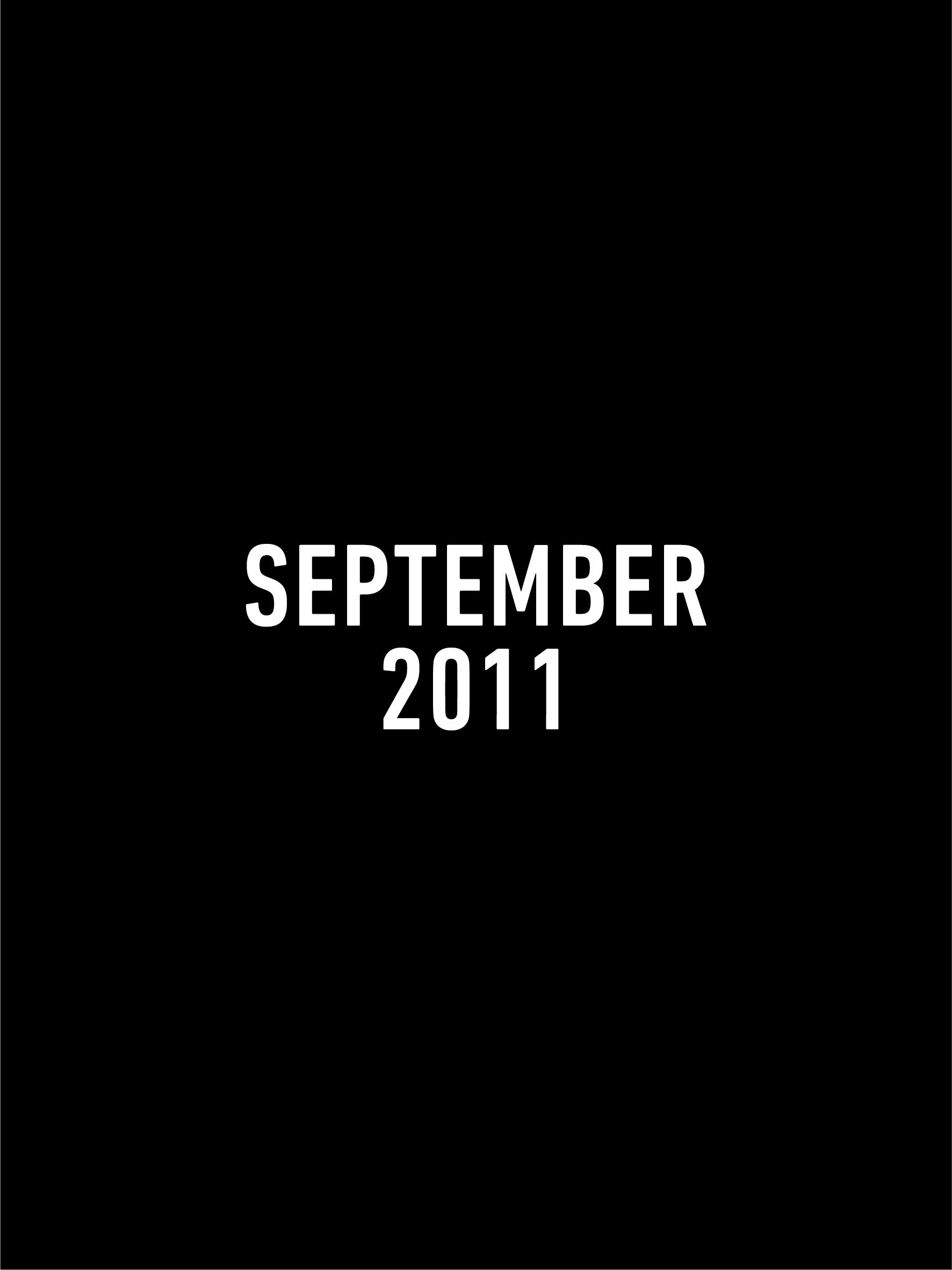 2011 months9.jpg