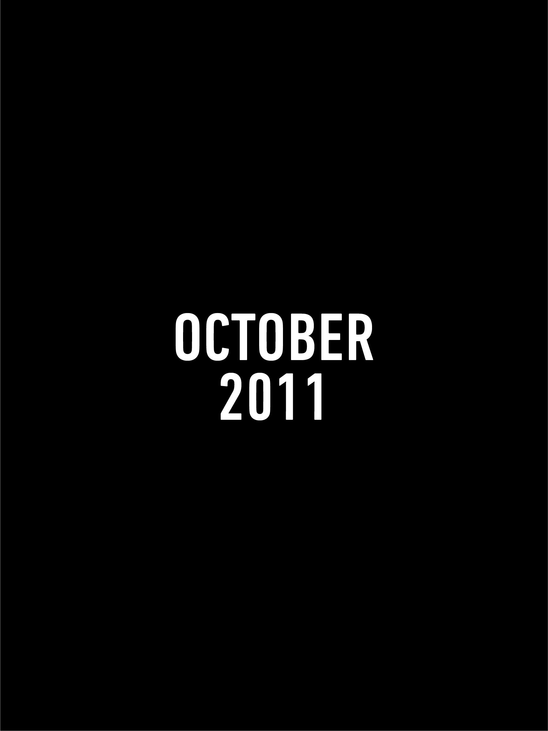 2011 months10.jpg