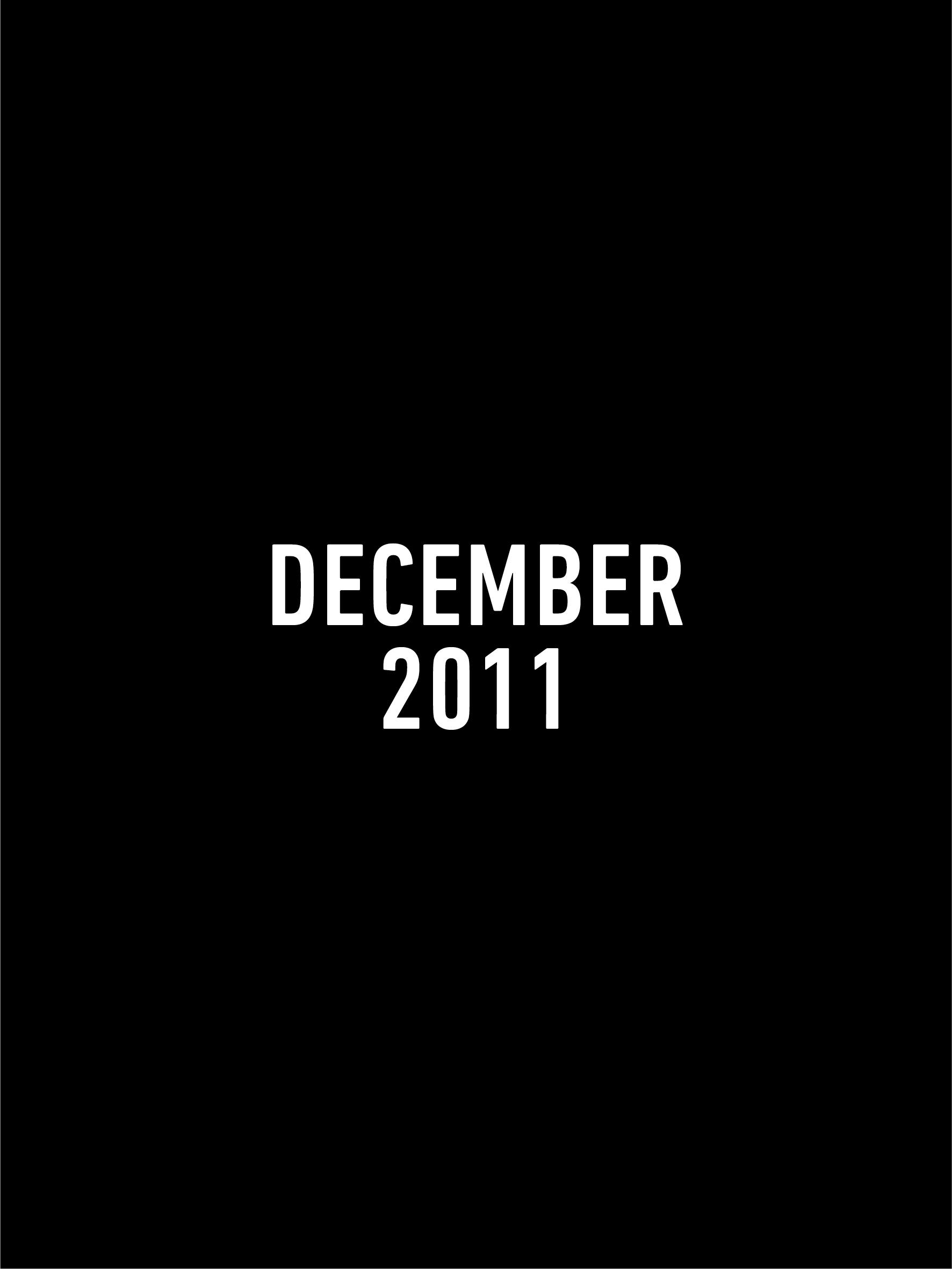 2011 months12.jpg