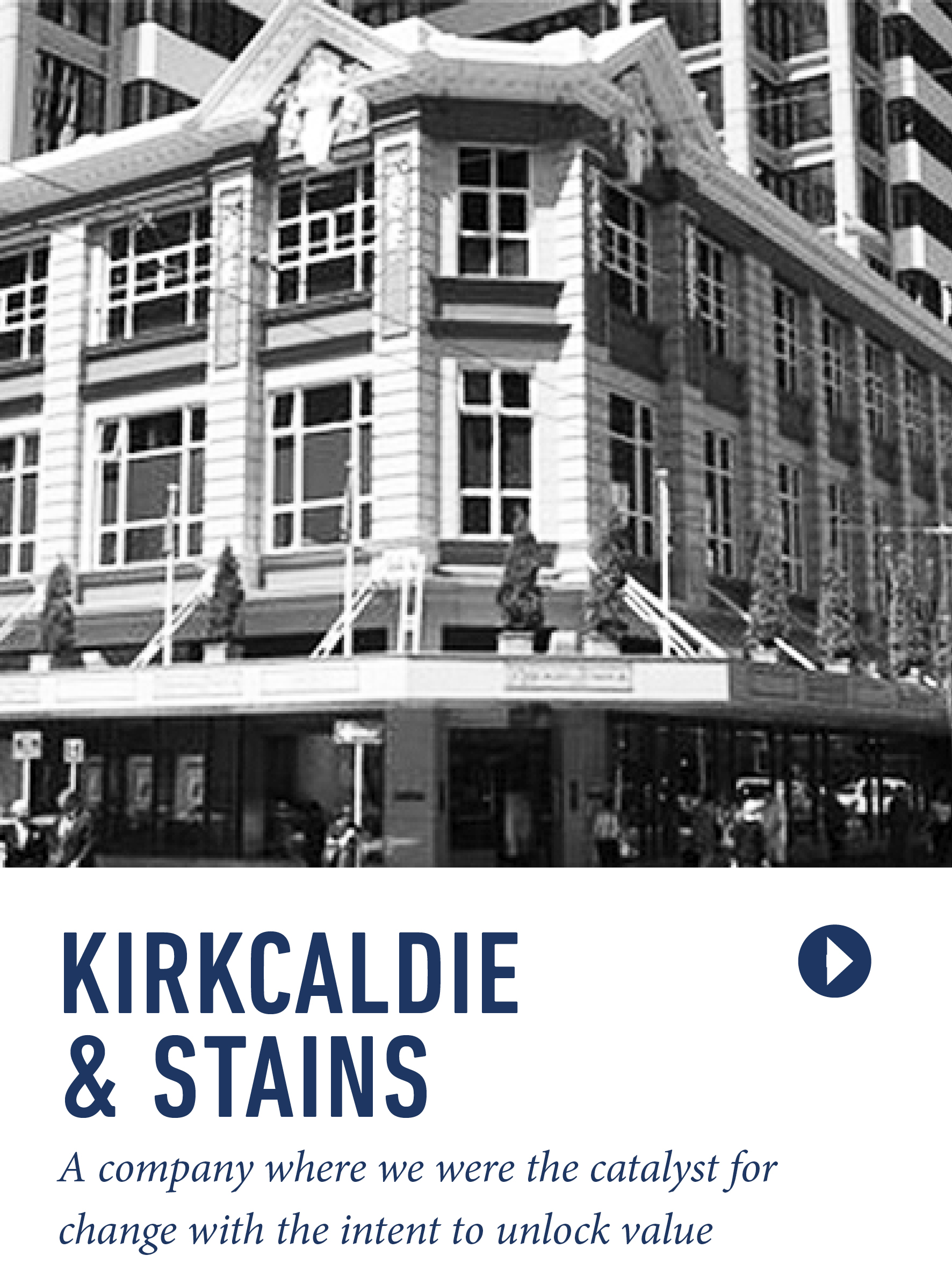 kirkcaldie replace.jpg