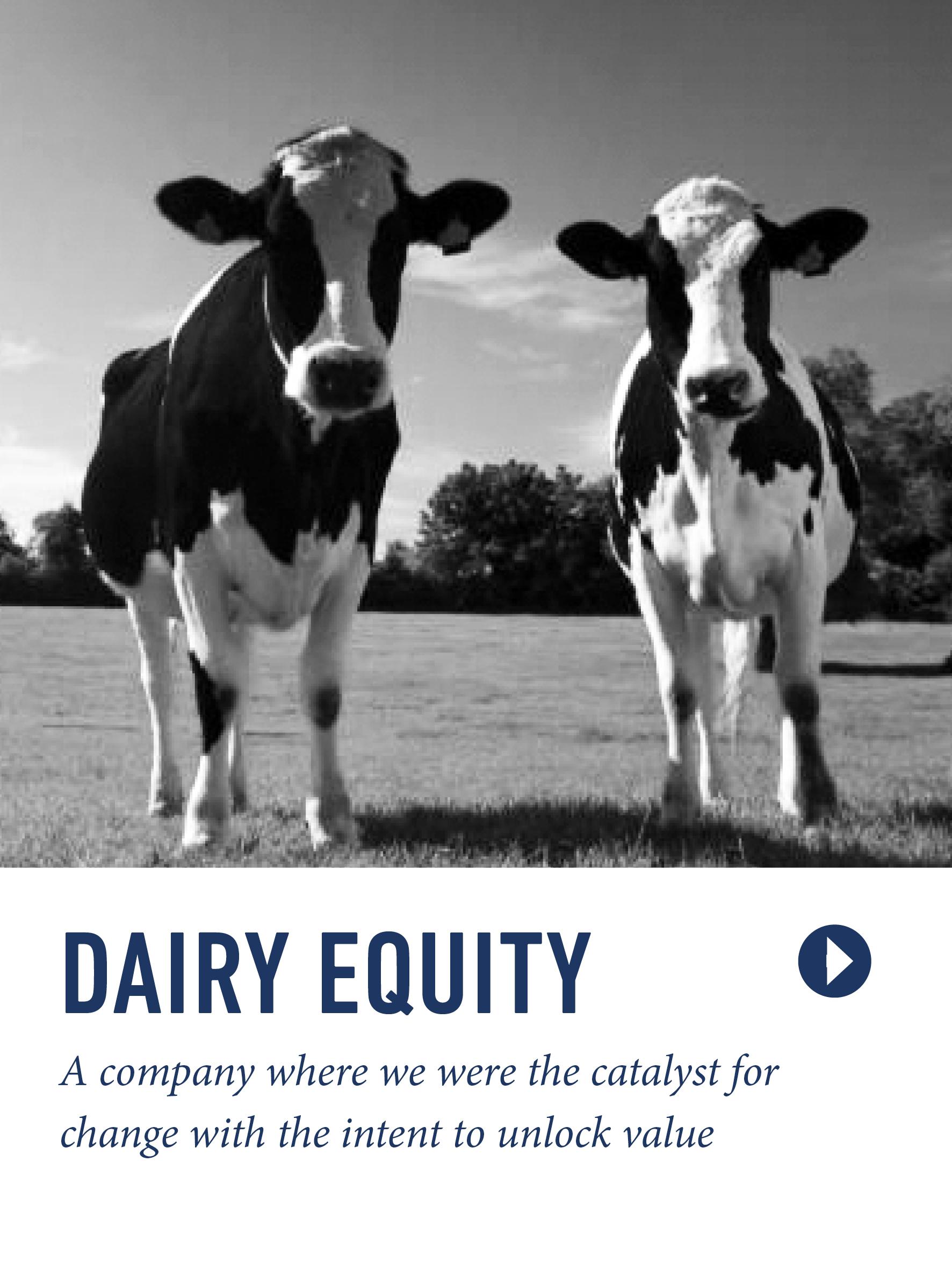 dairy replace.jpg