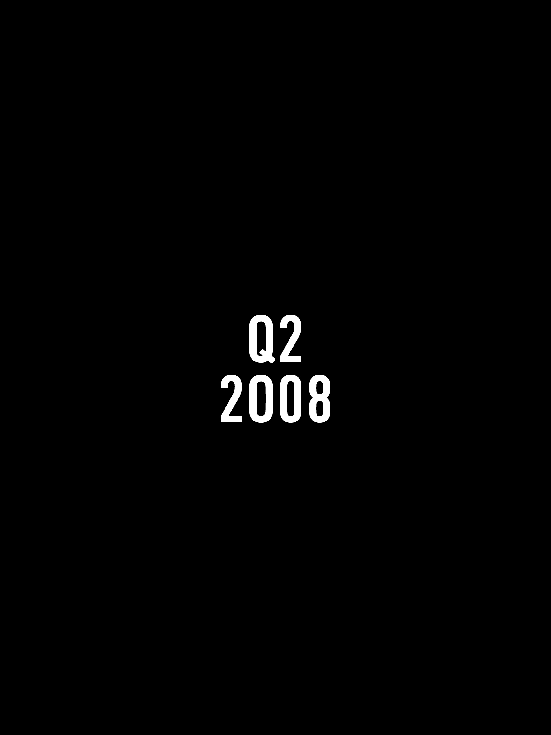 2008 quarterly2.jpg