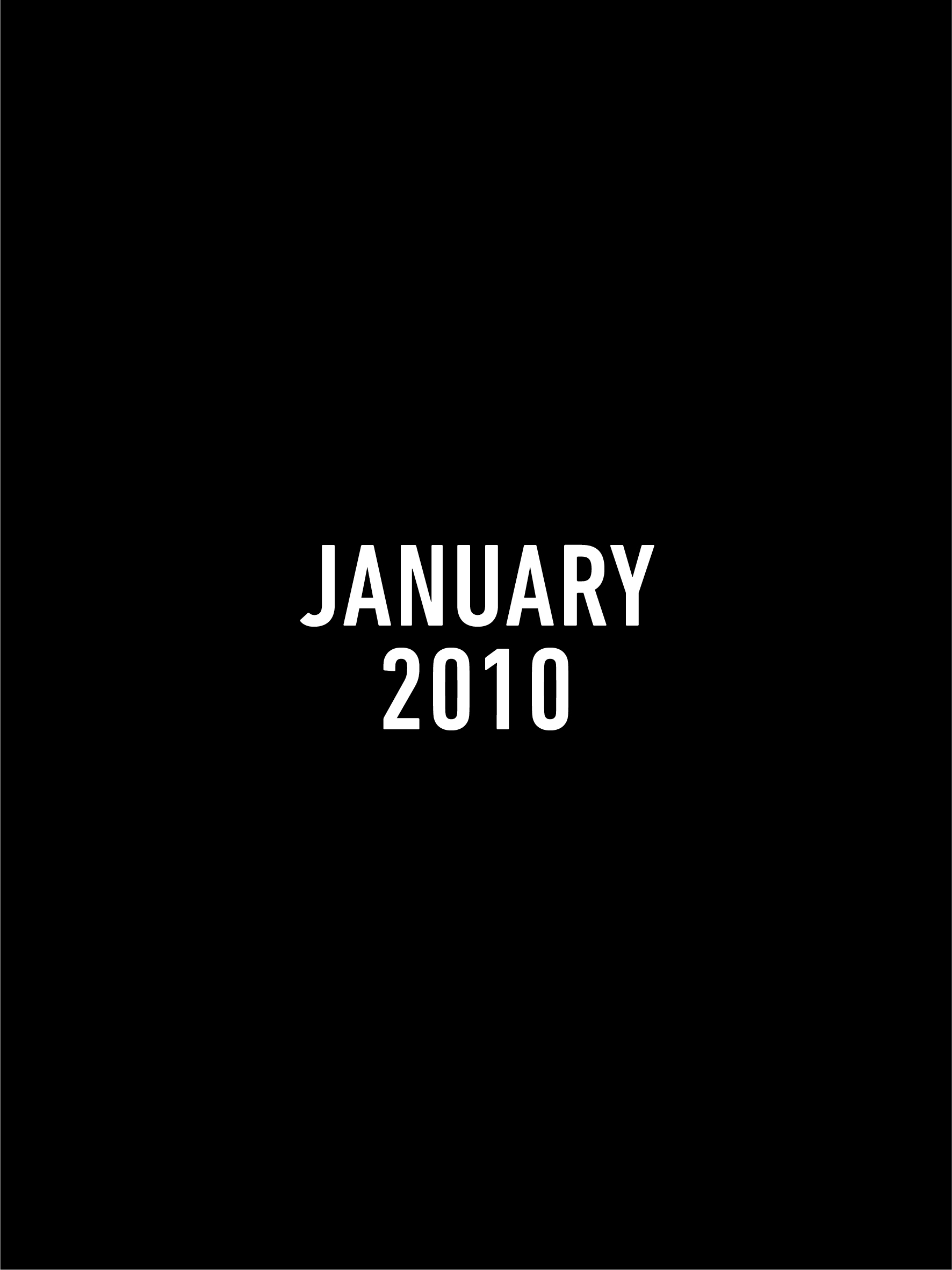 2010 monthly.jpg