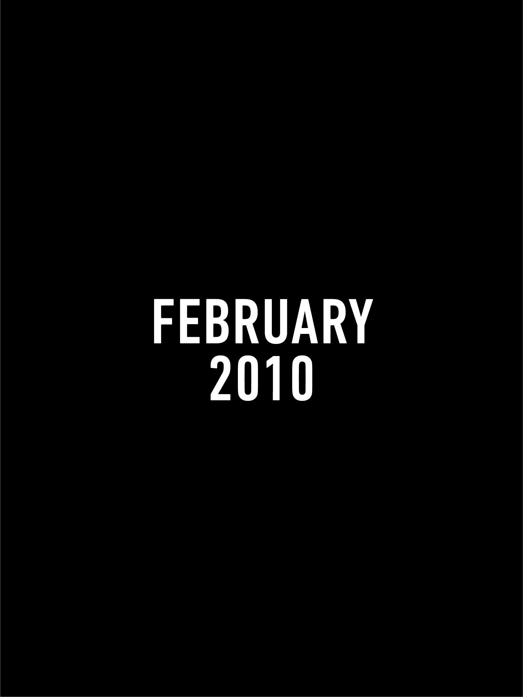 2010 monthly2.jpg