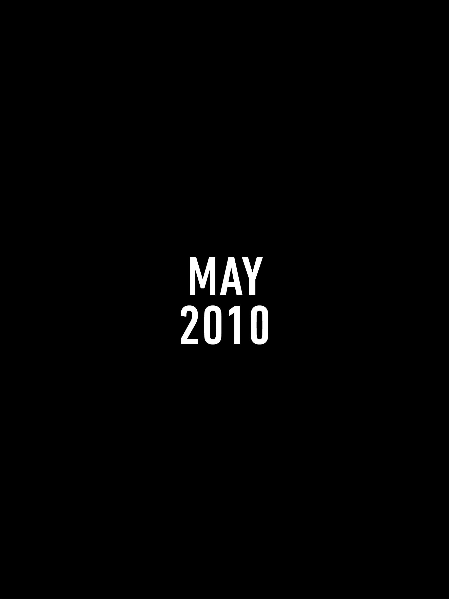 2010 monthly5.jpg