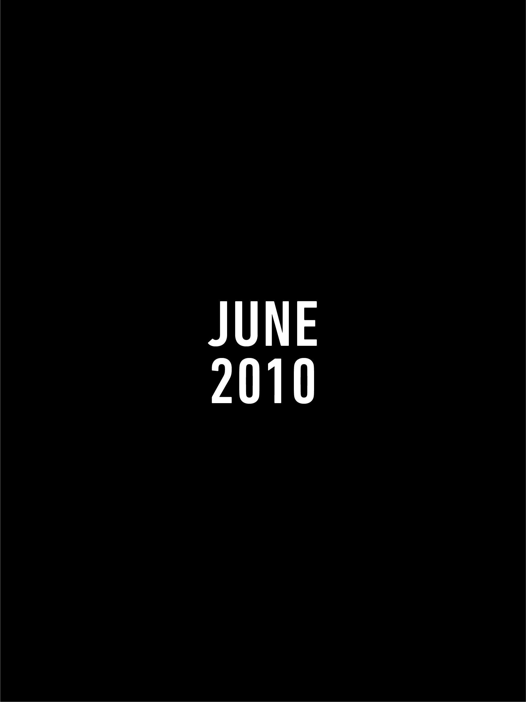 2010 monthly6.jpg
