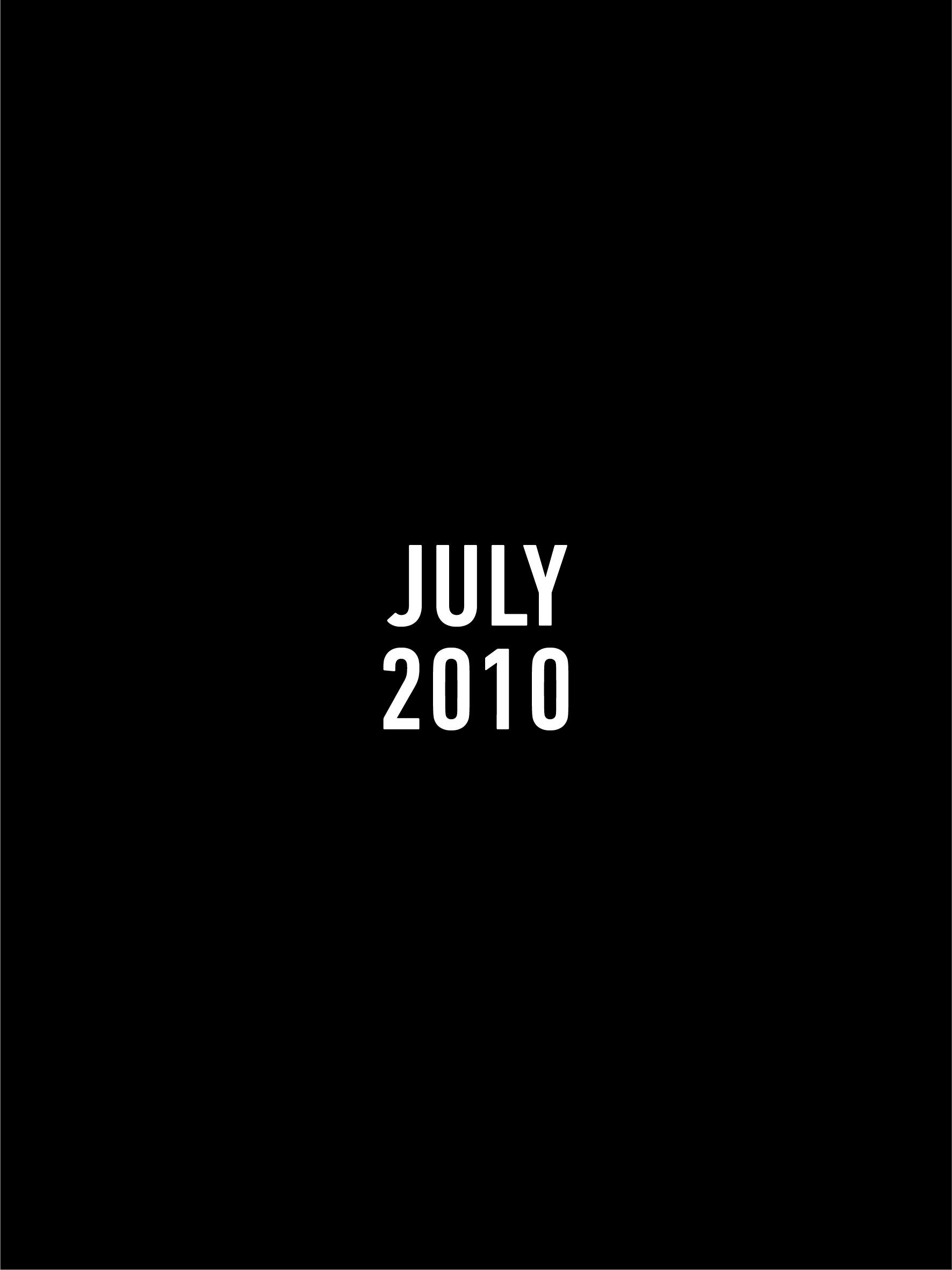 2010 monthly7.jpg