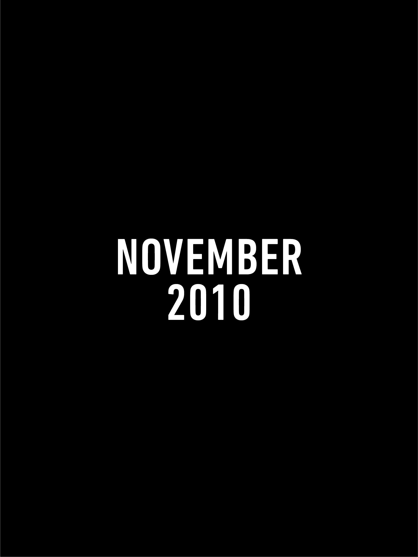 2010 monthly11.jpg