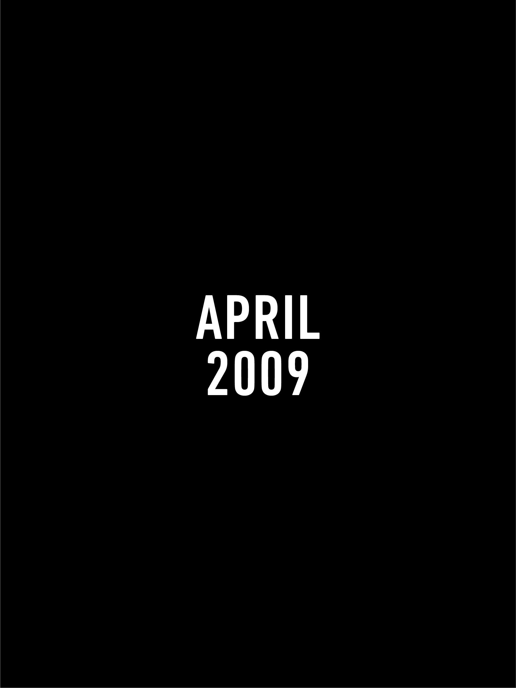 2009 monthly4.jpg
