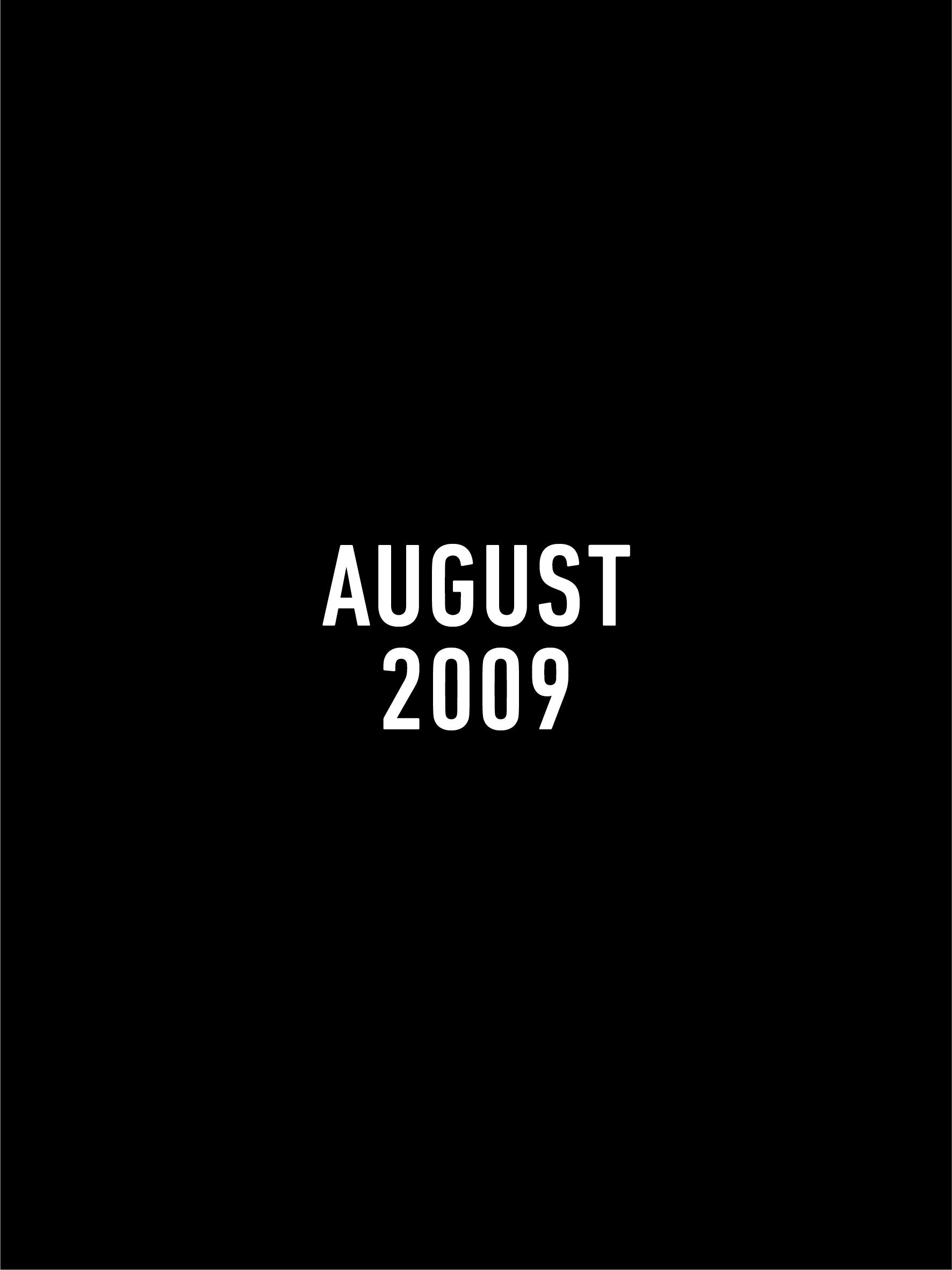2009 monthly8.jpg