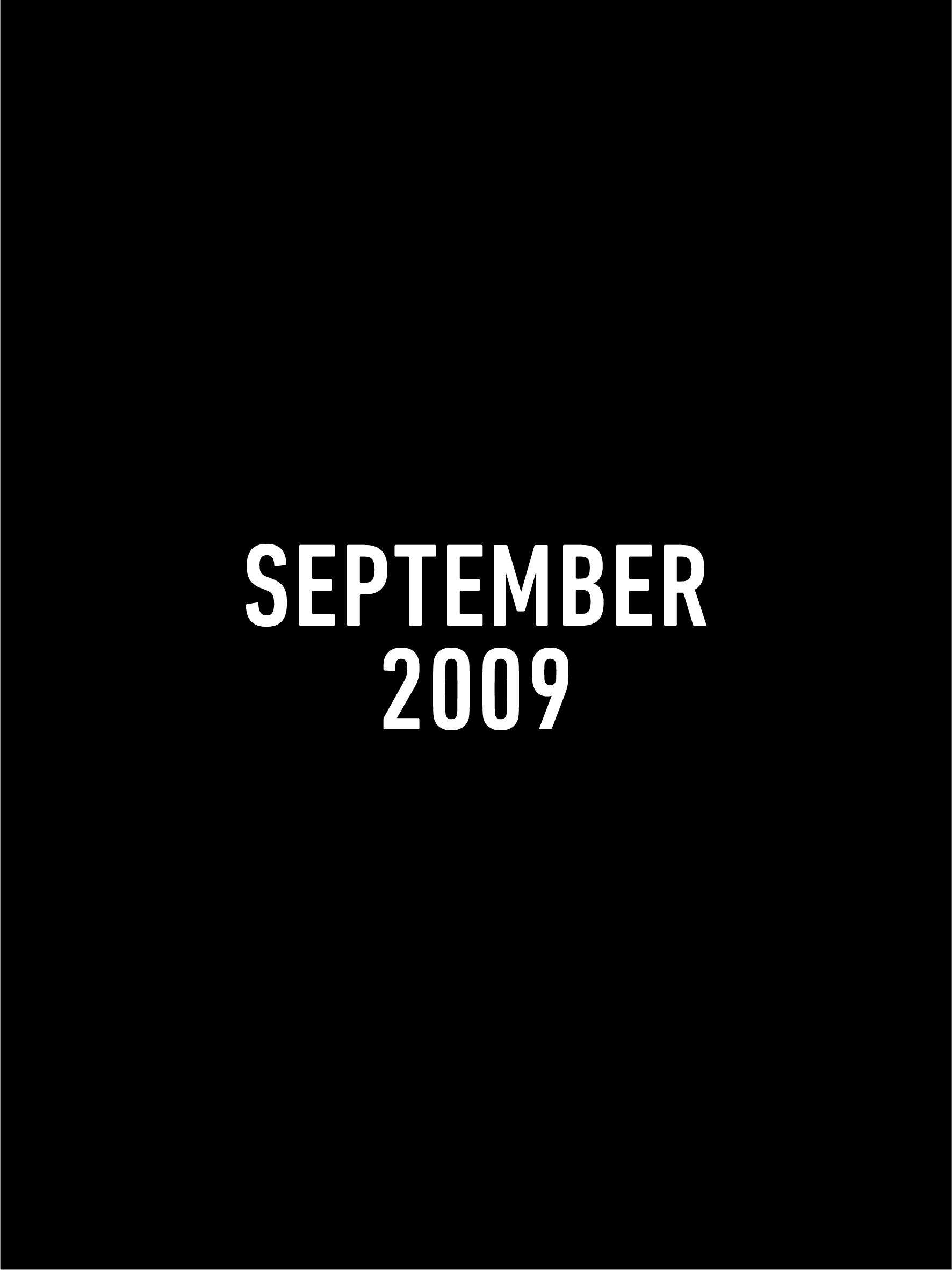 2009 monthly9.jpg