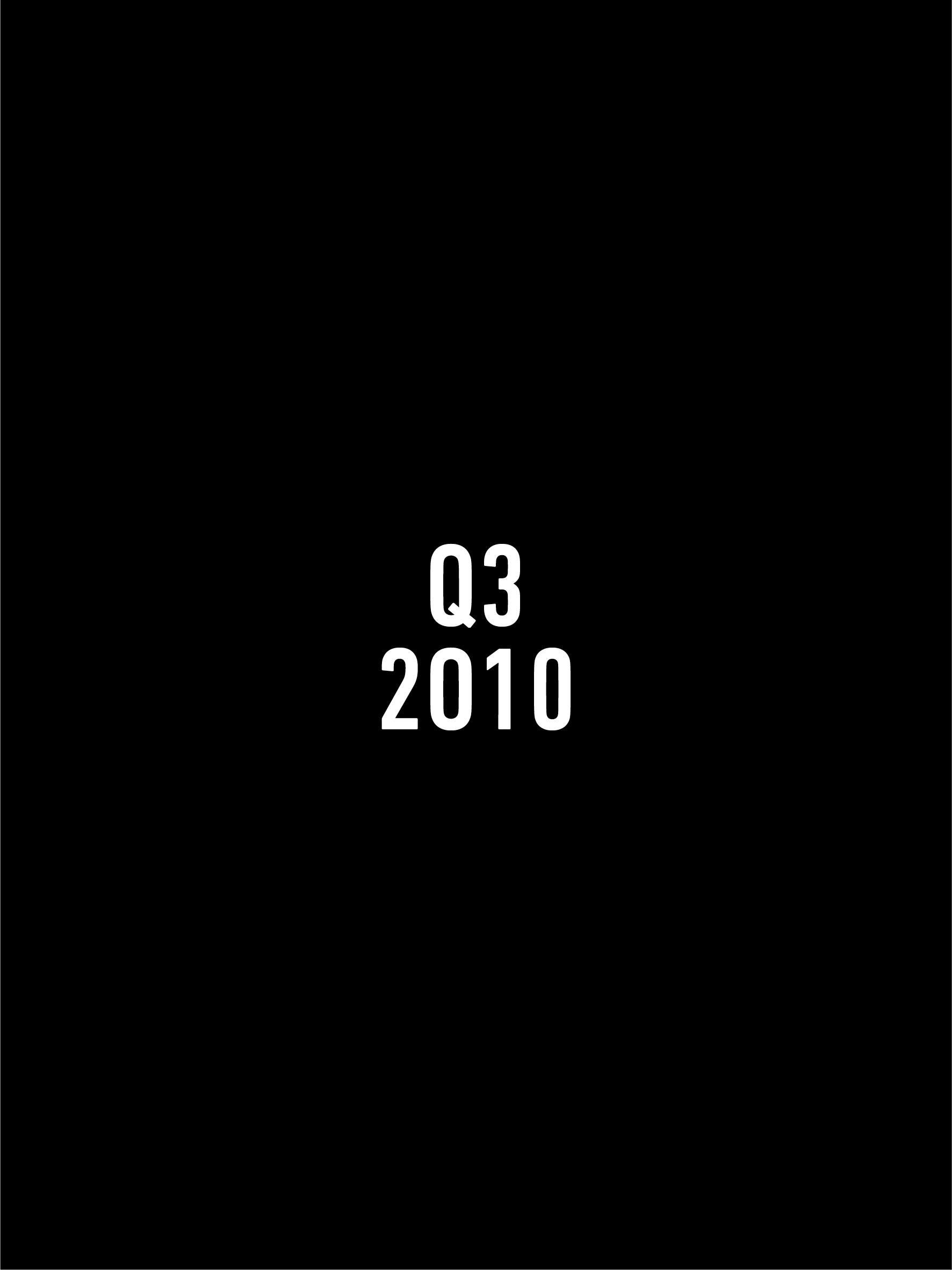 Quarterley 20103.jpg