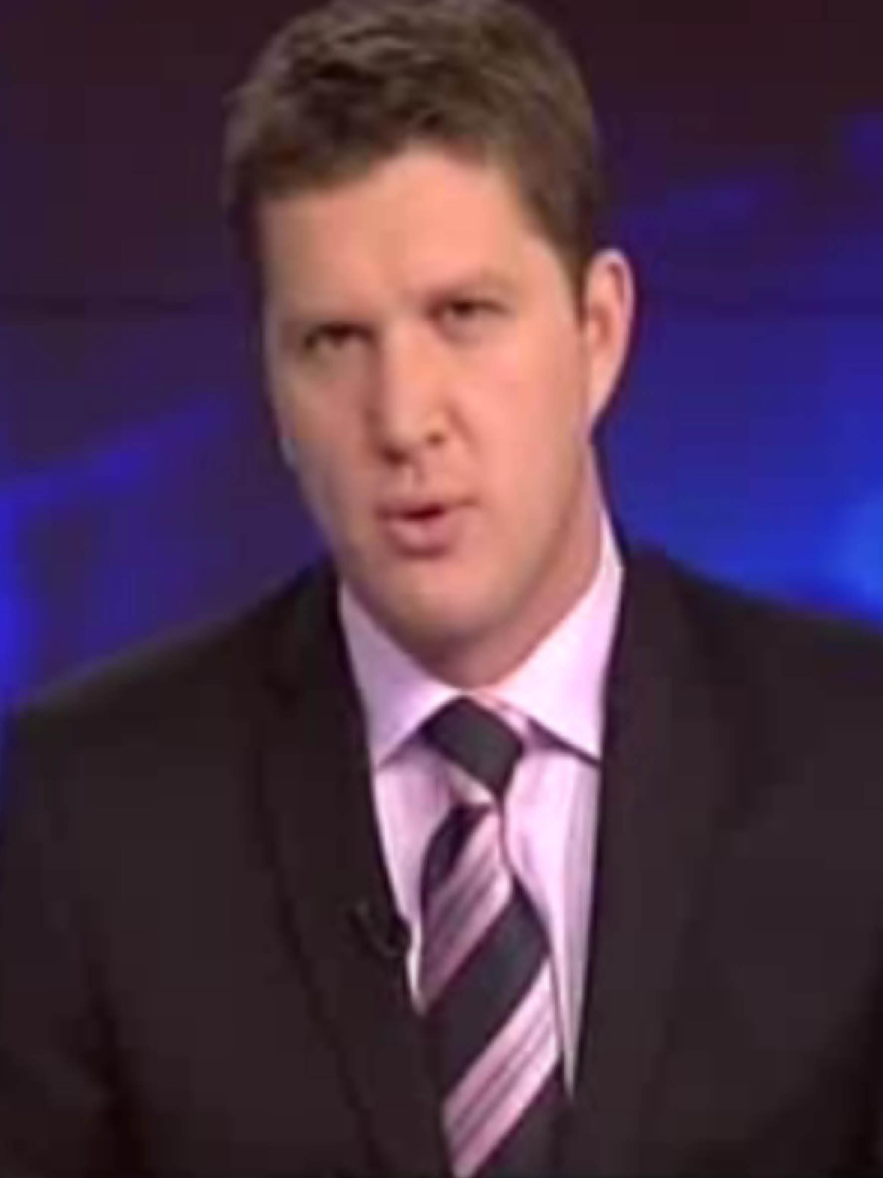 NZI Business: Craig Stobo - October 2008