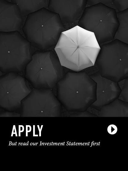Investment statement.jpg