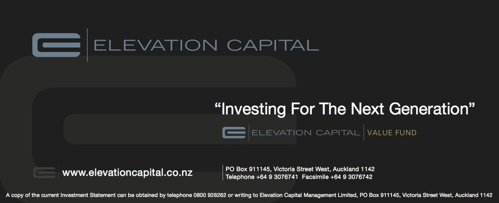 ECVF+-+Investing+for+the+Next+Generation+-+2009.jpg