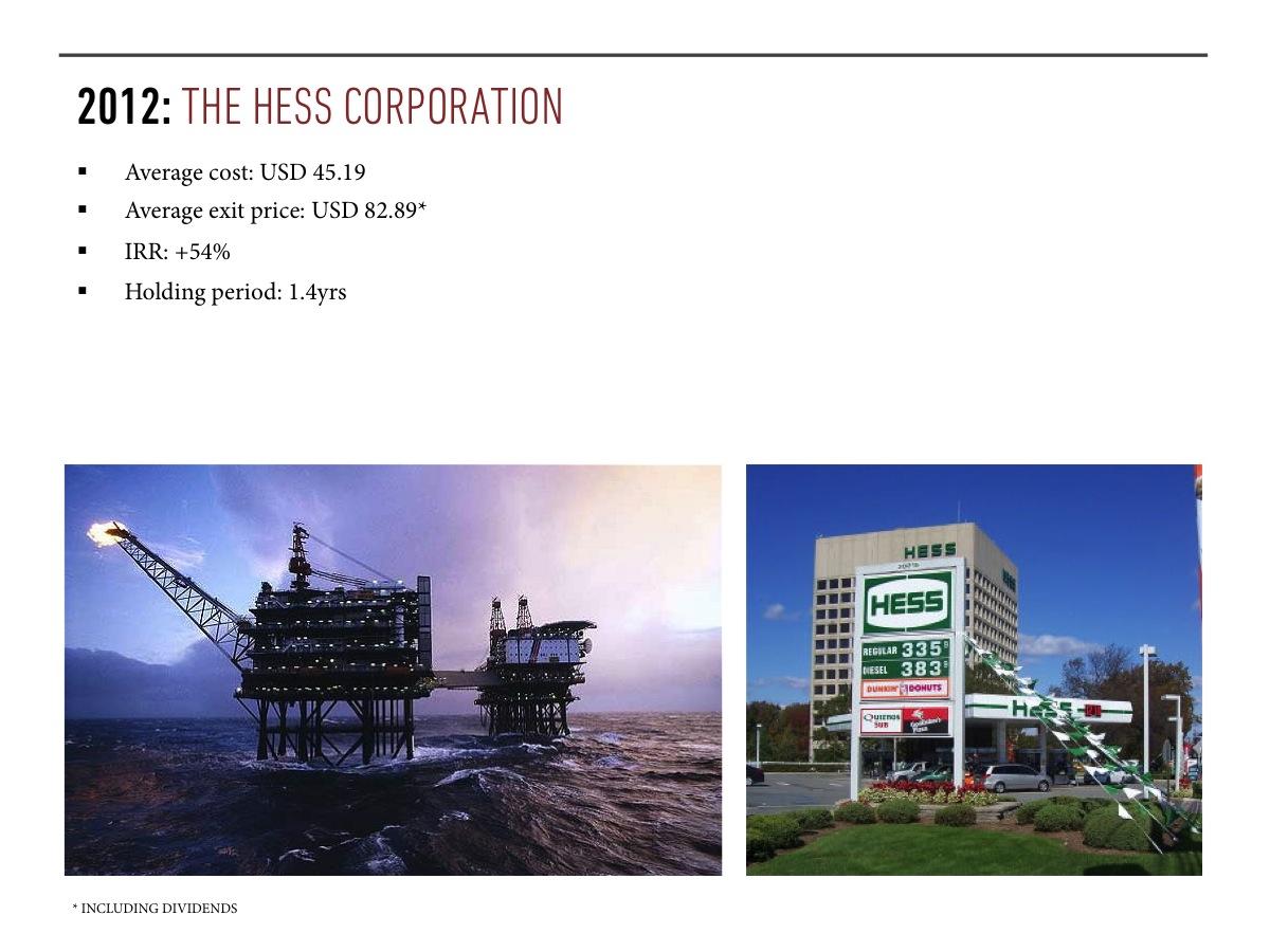 Slide050.jpg