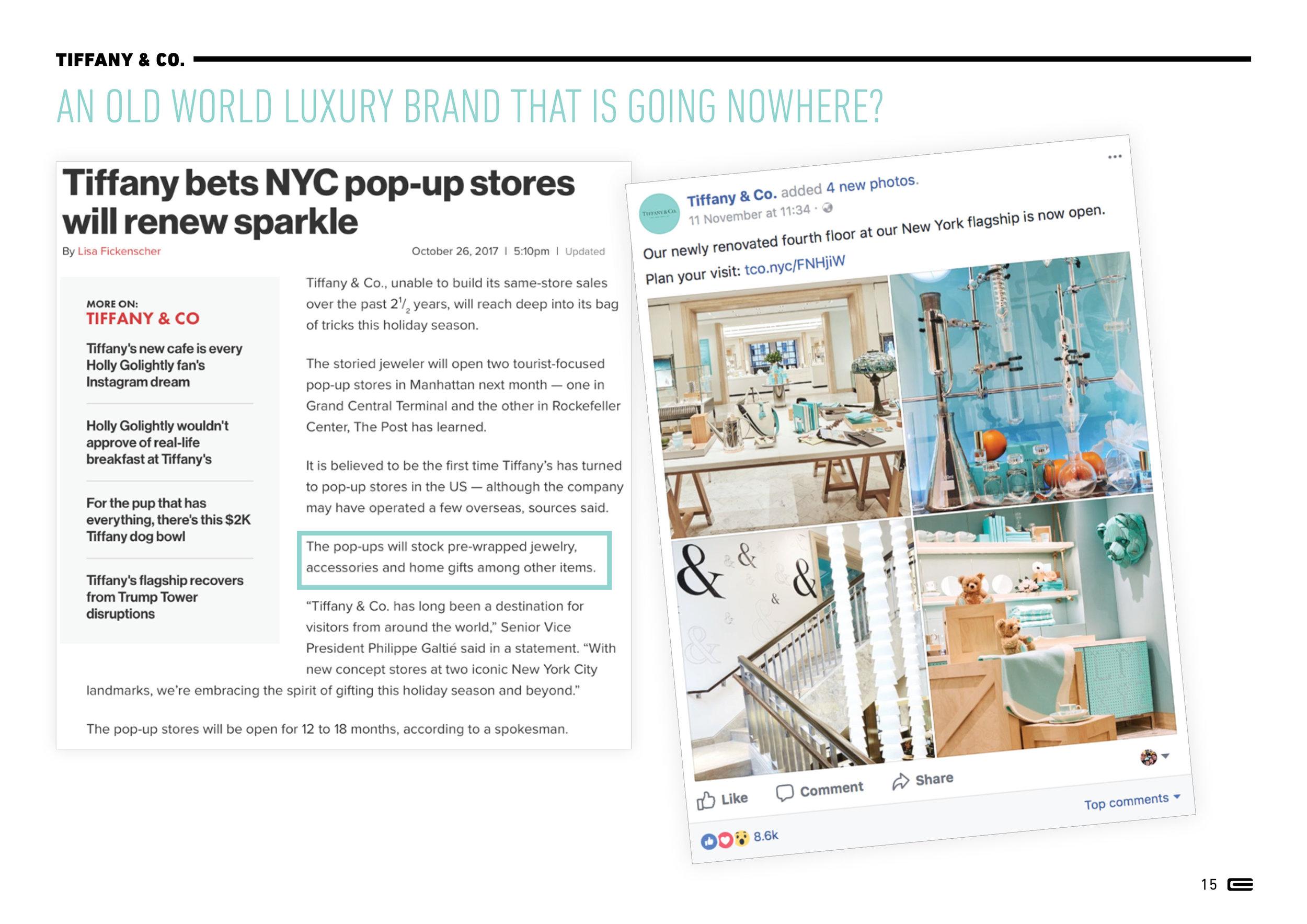 EC - VIC 2018 Presentation on Tiffany15.jpg