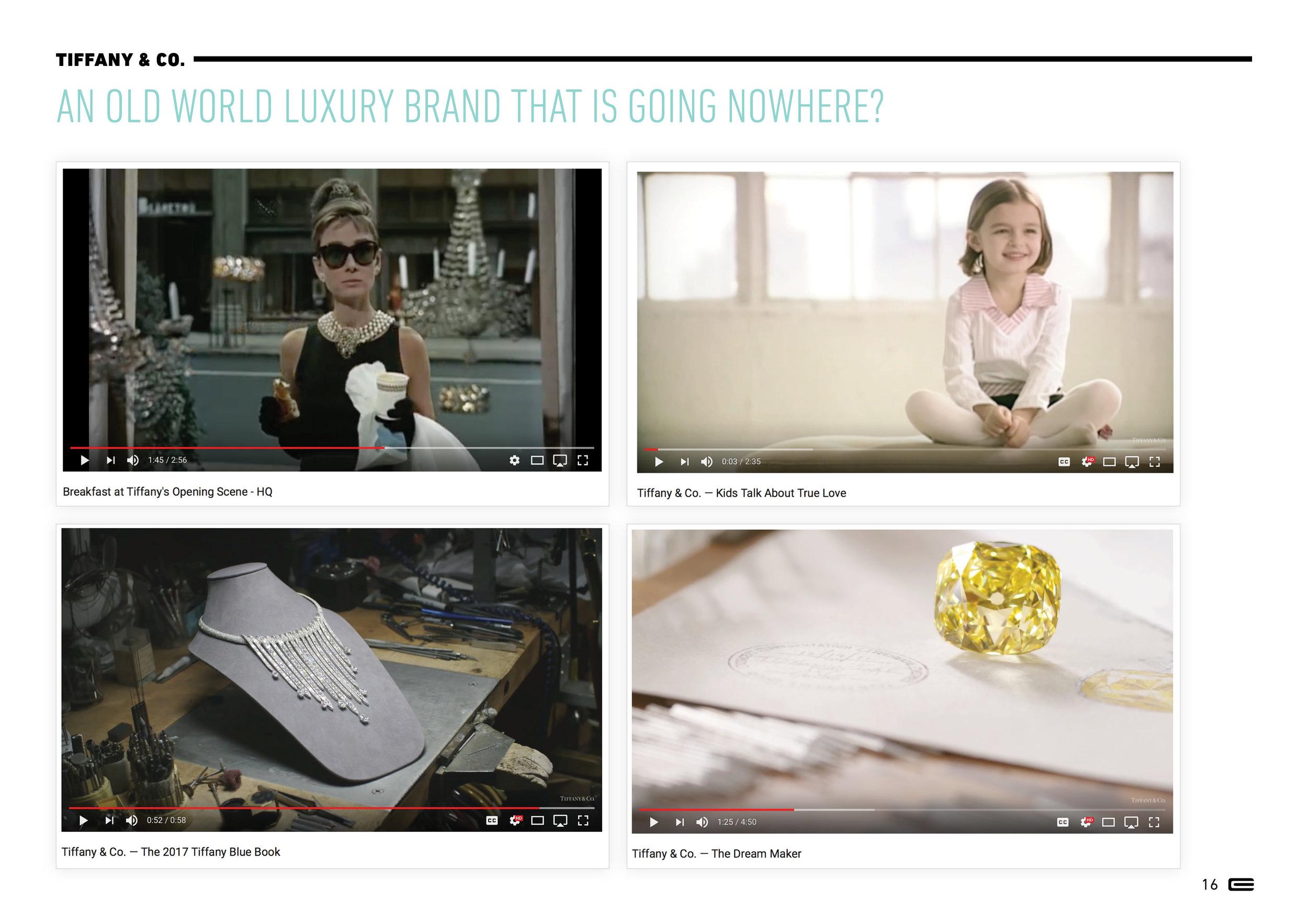 EC - VIC 2018 Presentation on Tiffany16.jpg