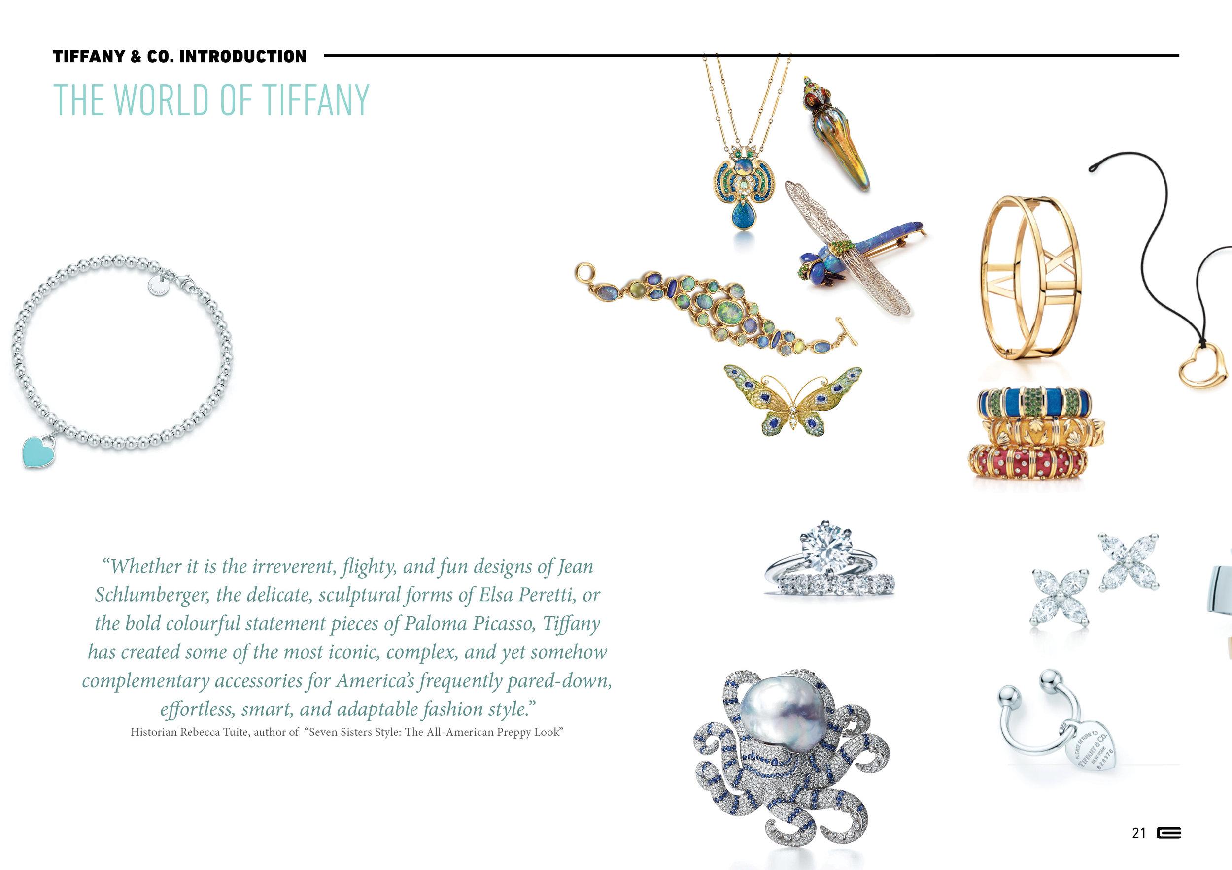 EC - VIC 2018 Presentation on Tiffany21.jpg