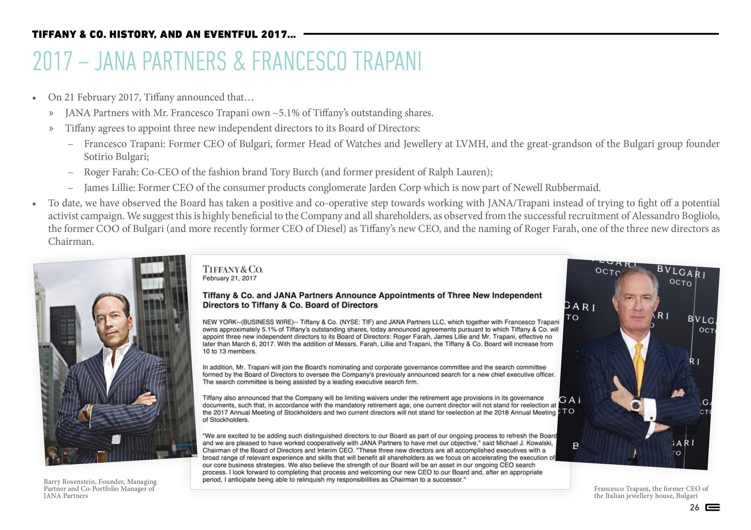 EC - VIC 2018 Presentation on Tiffany26.jpg