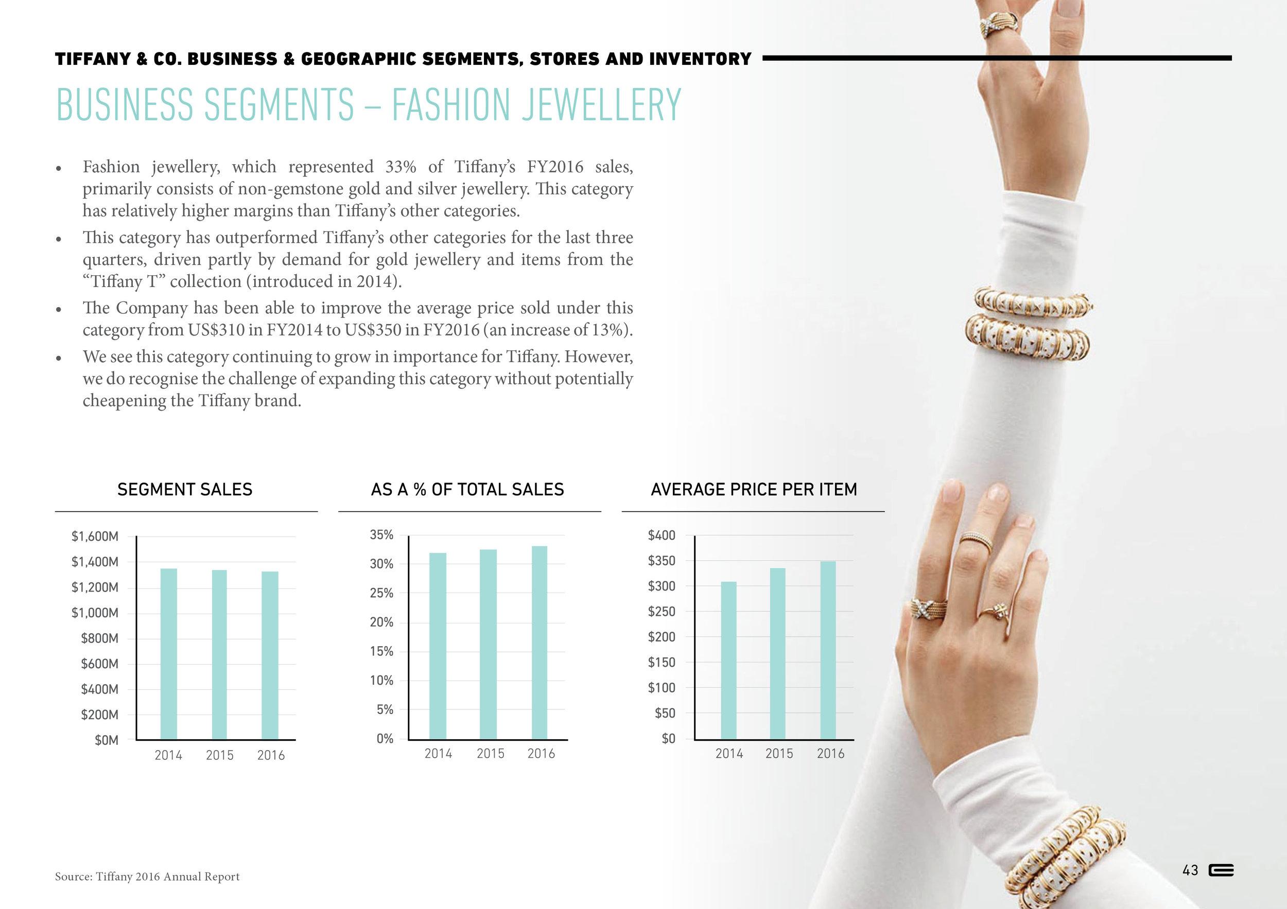 EC - VIC 2018 Presentation on Tiffany43.jpg