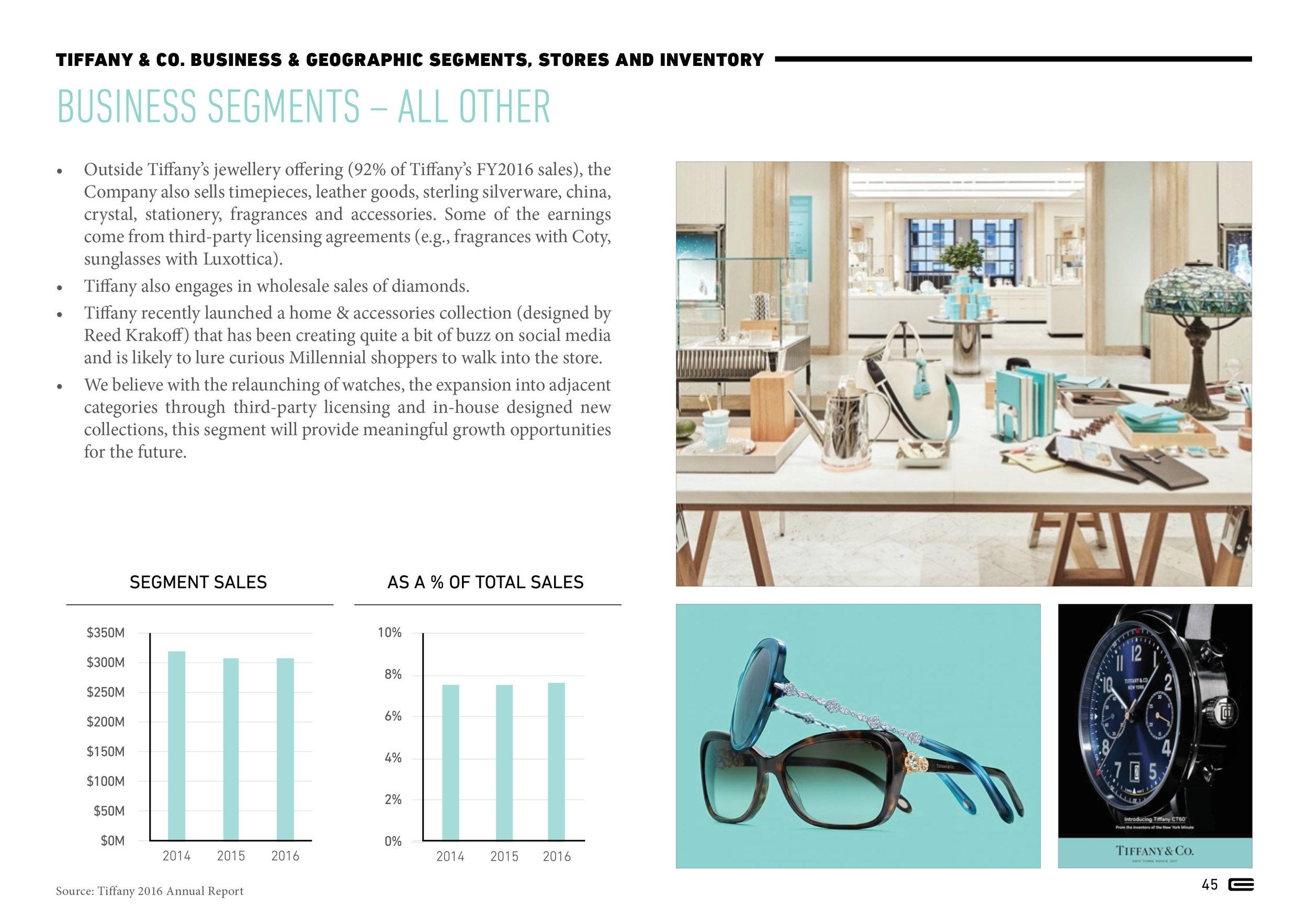 EC - VIC 2018 Presentation on Tiffany45.jpg
