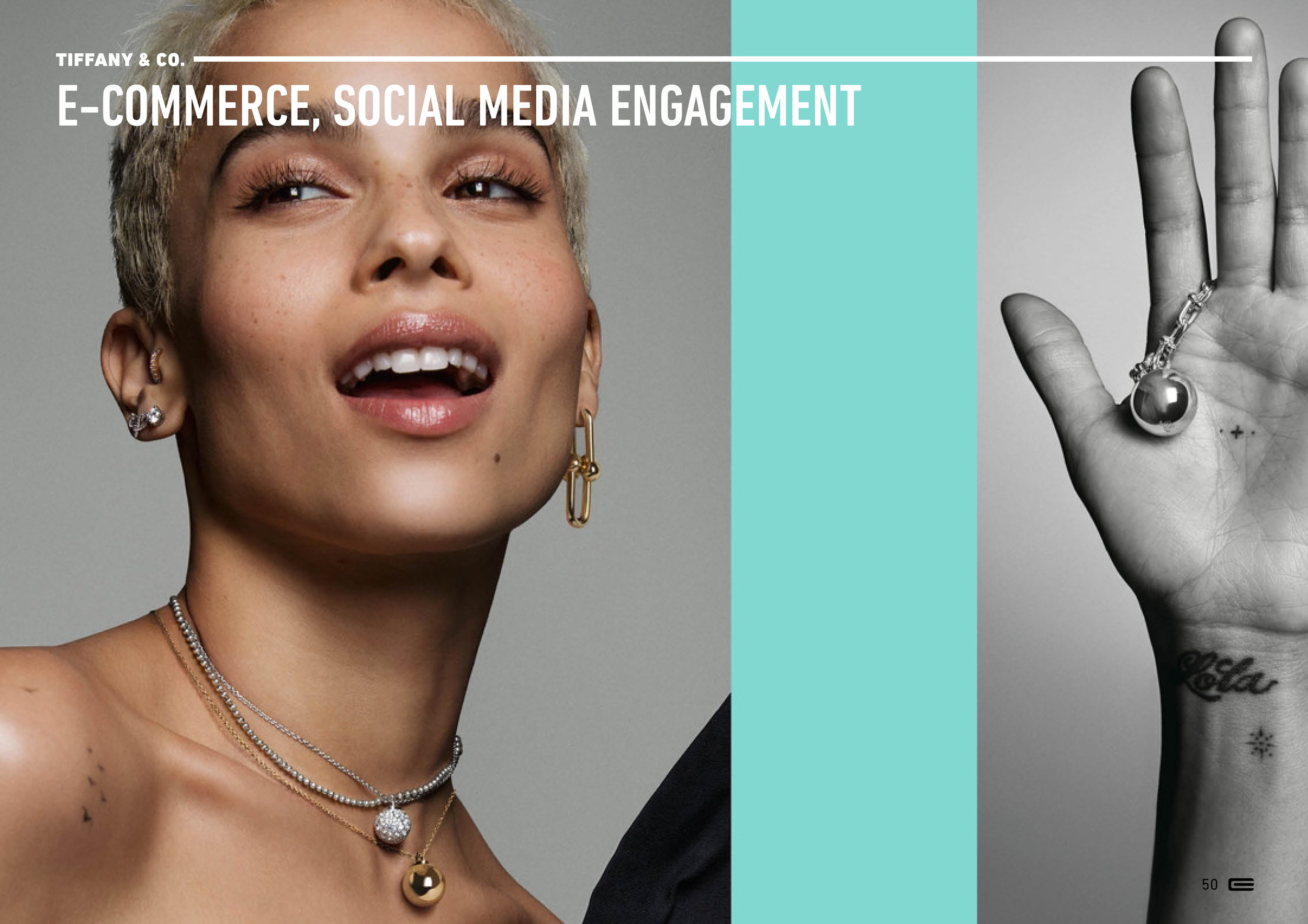 EC - VIC 2018 Presentation on Tiffany50.jpg