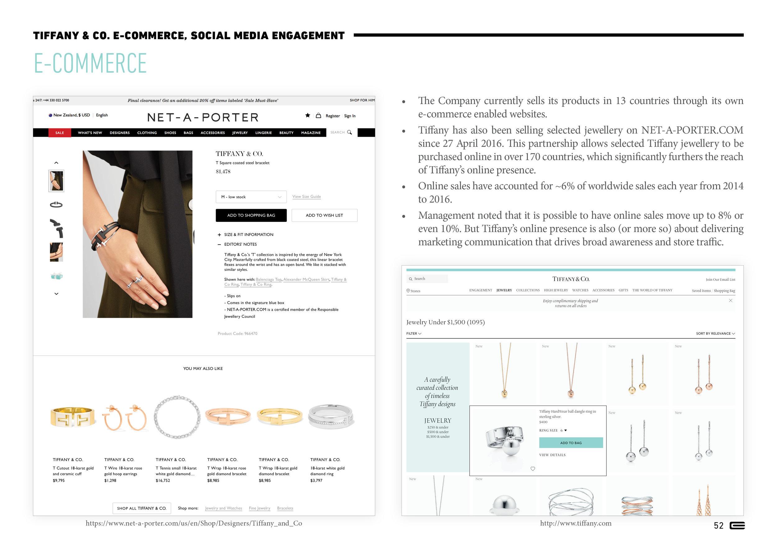 EC - VIC 2018 Presentation on Tiffany52.jpg