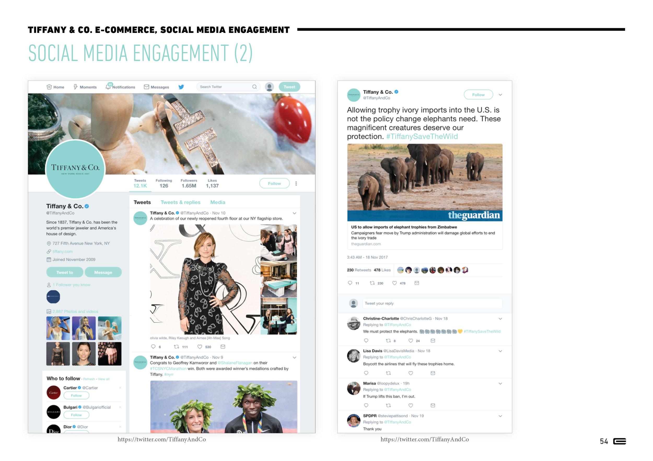 EC - VIC 2018 Presentation on Tiffany54.jpg